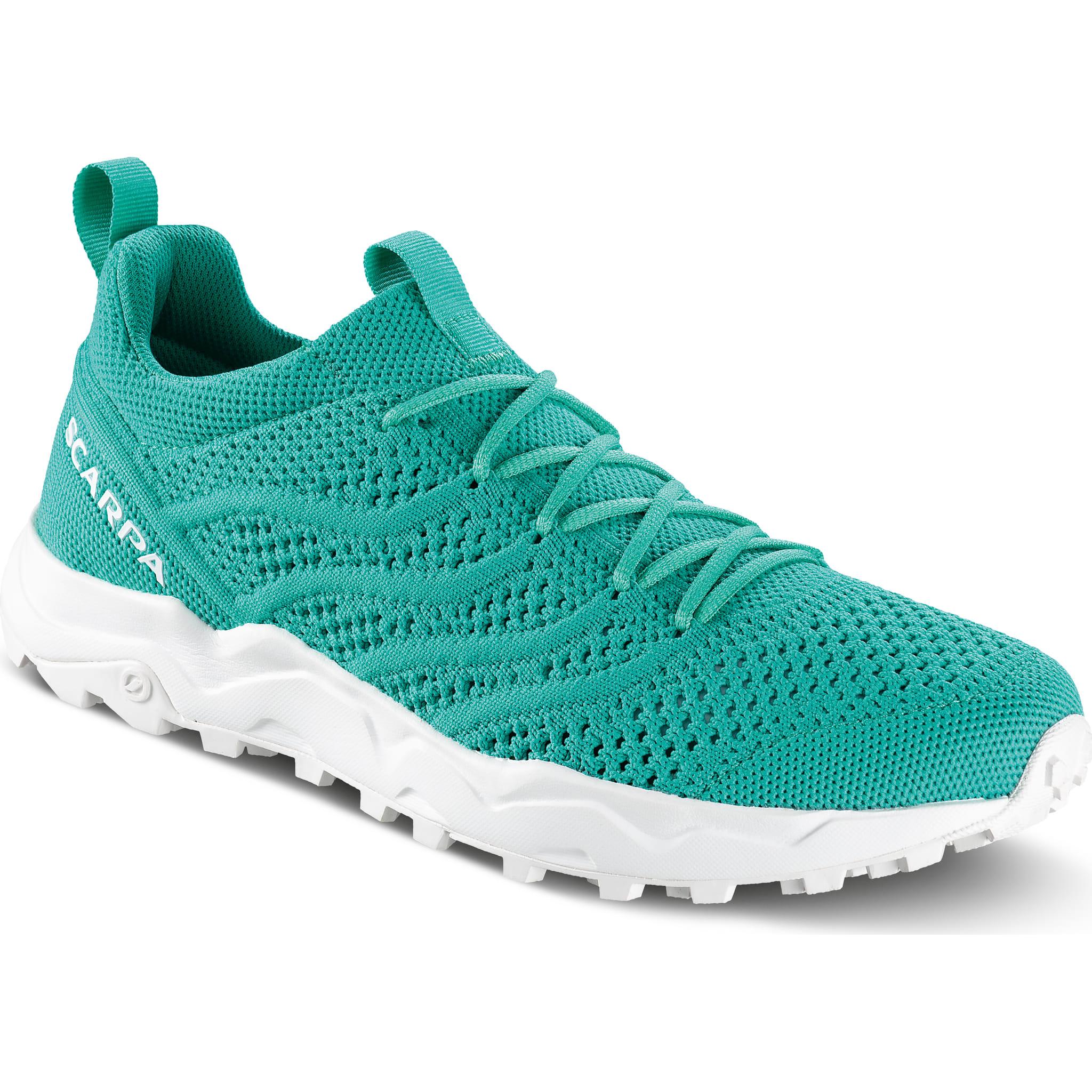Lette, trendy sko for det travle bymennesket