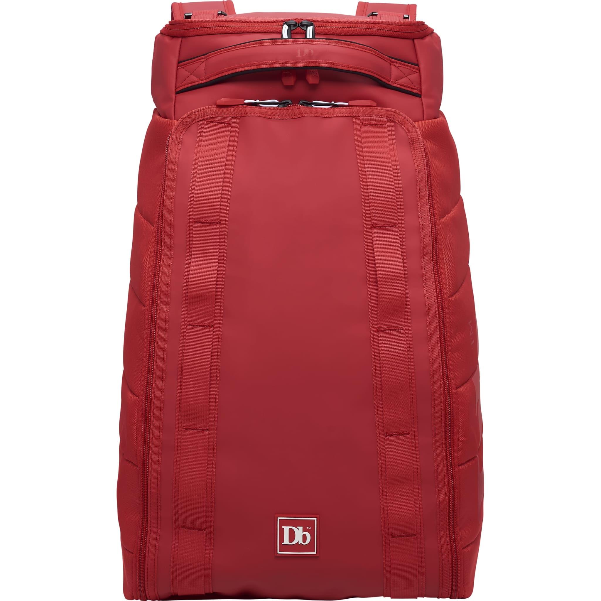 30 liter bagasjelykke!