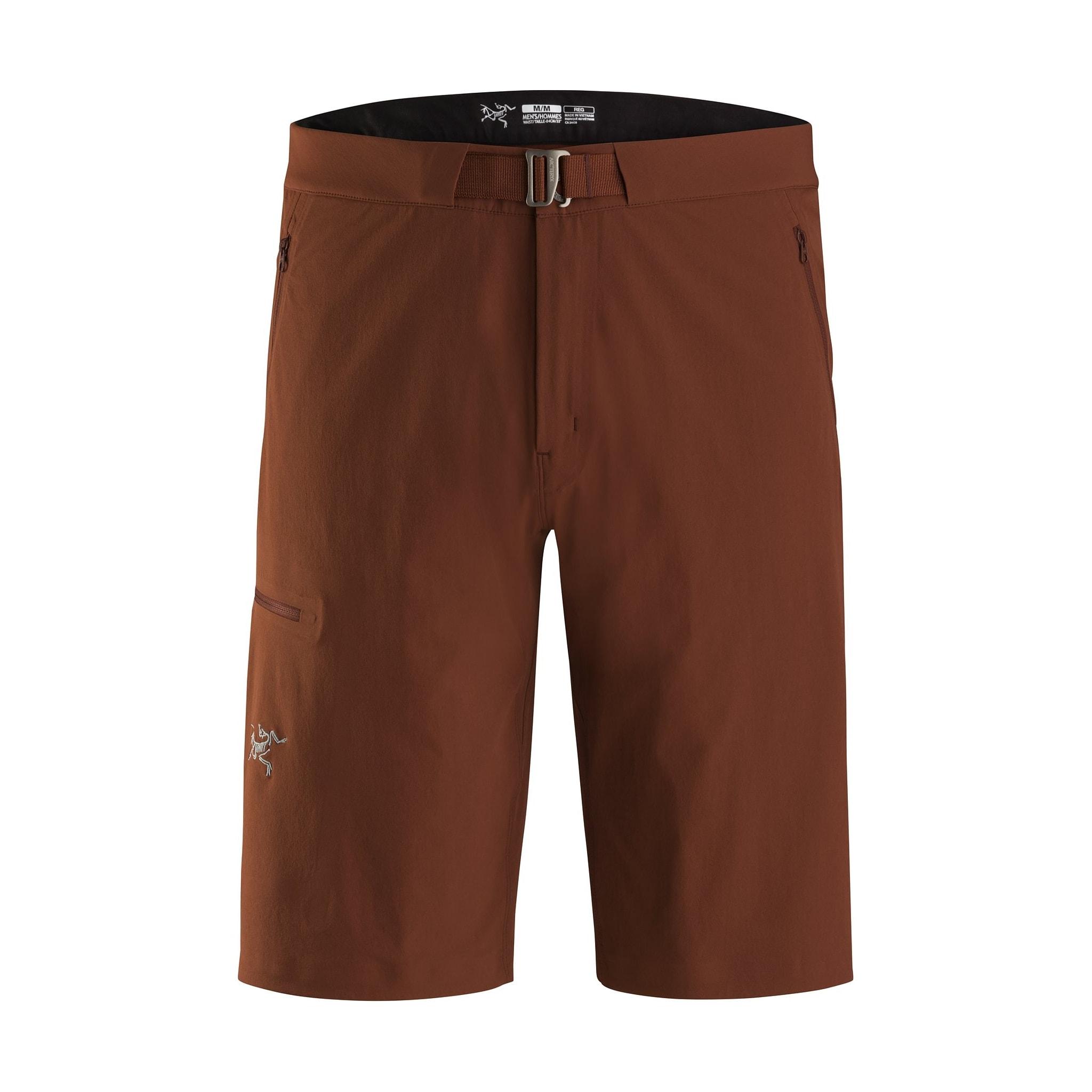Gamma LT Short Men's