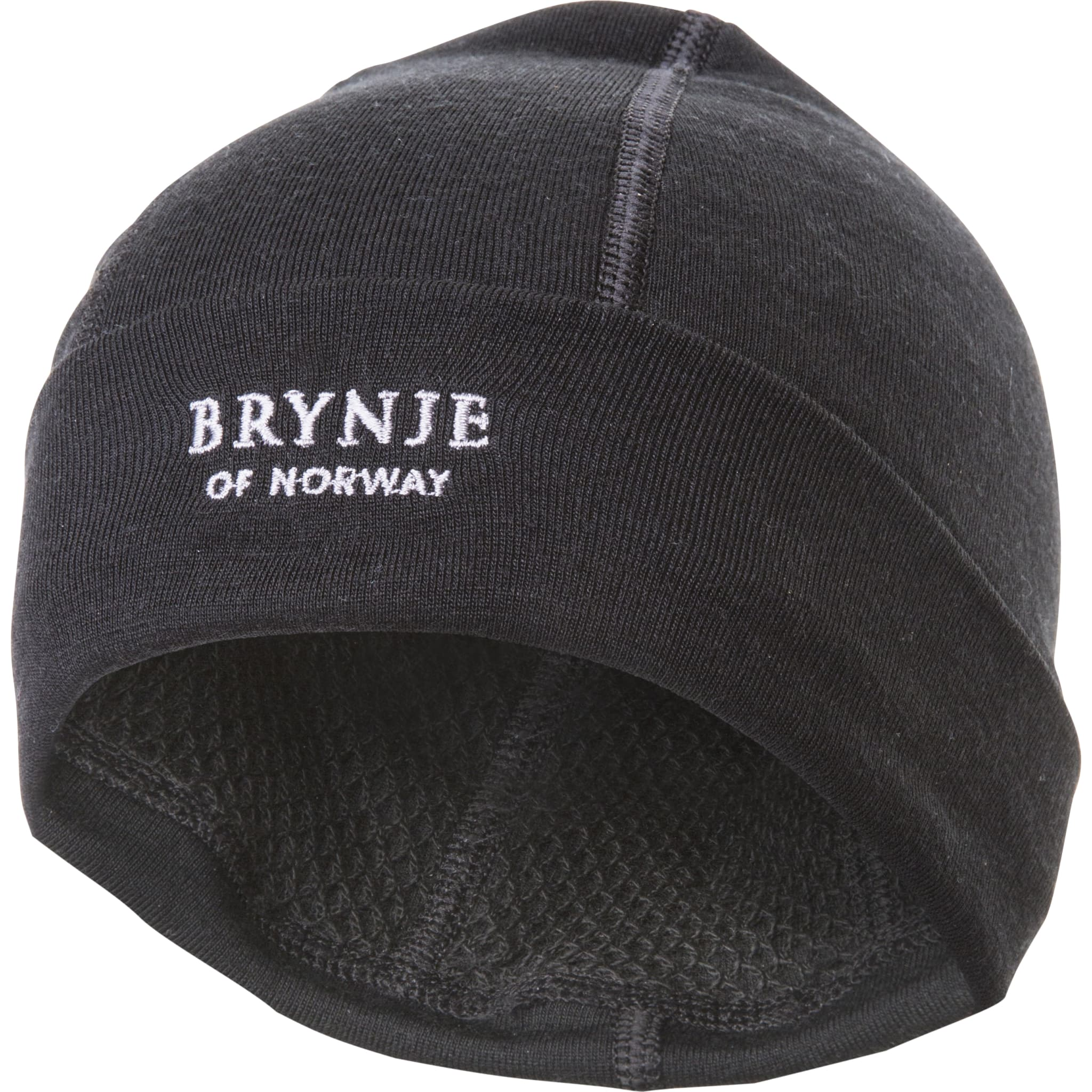 Arctic Hat w/wind-cover