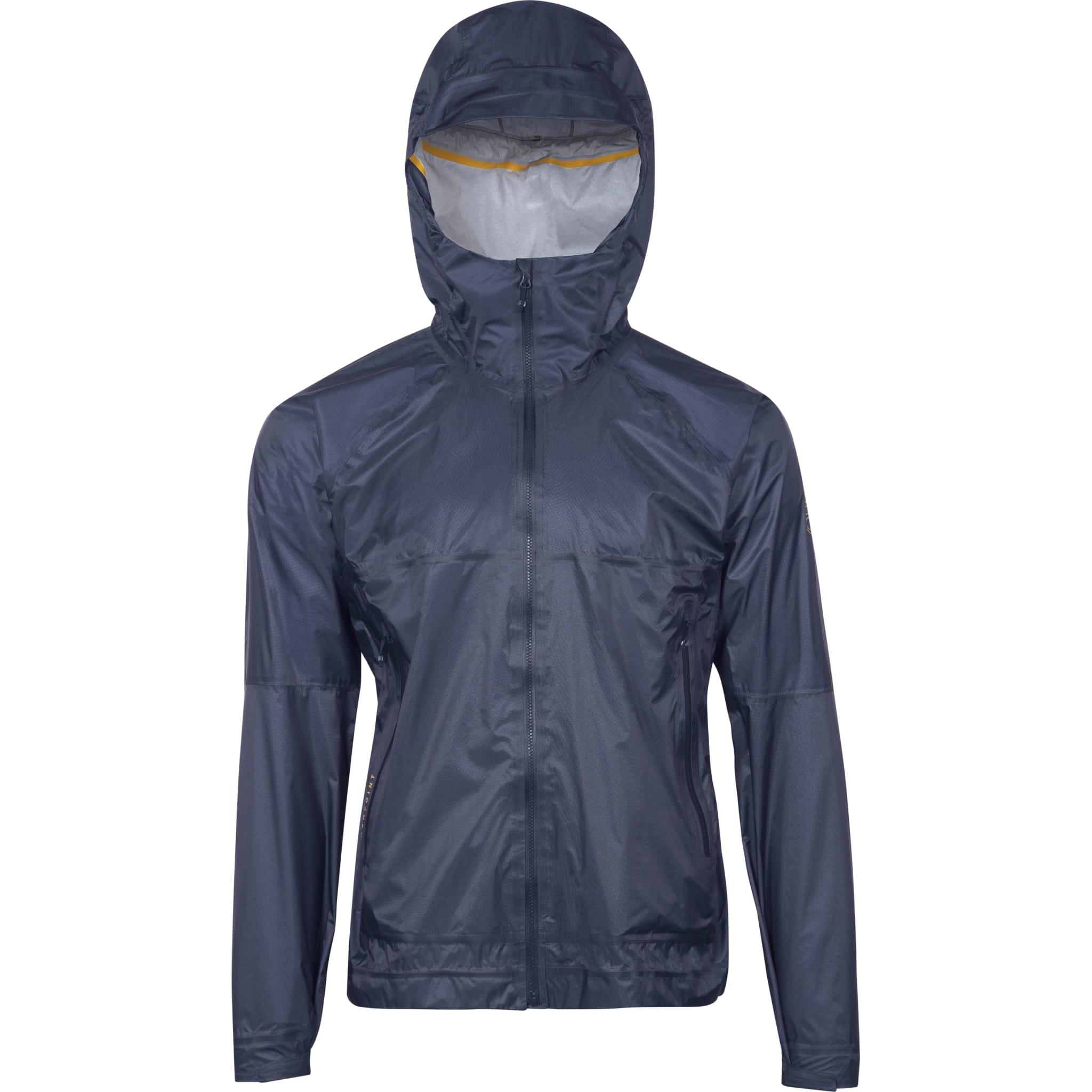 Superlett vanntett jakke for de som virkelig vil ha noe som er lett