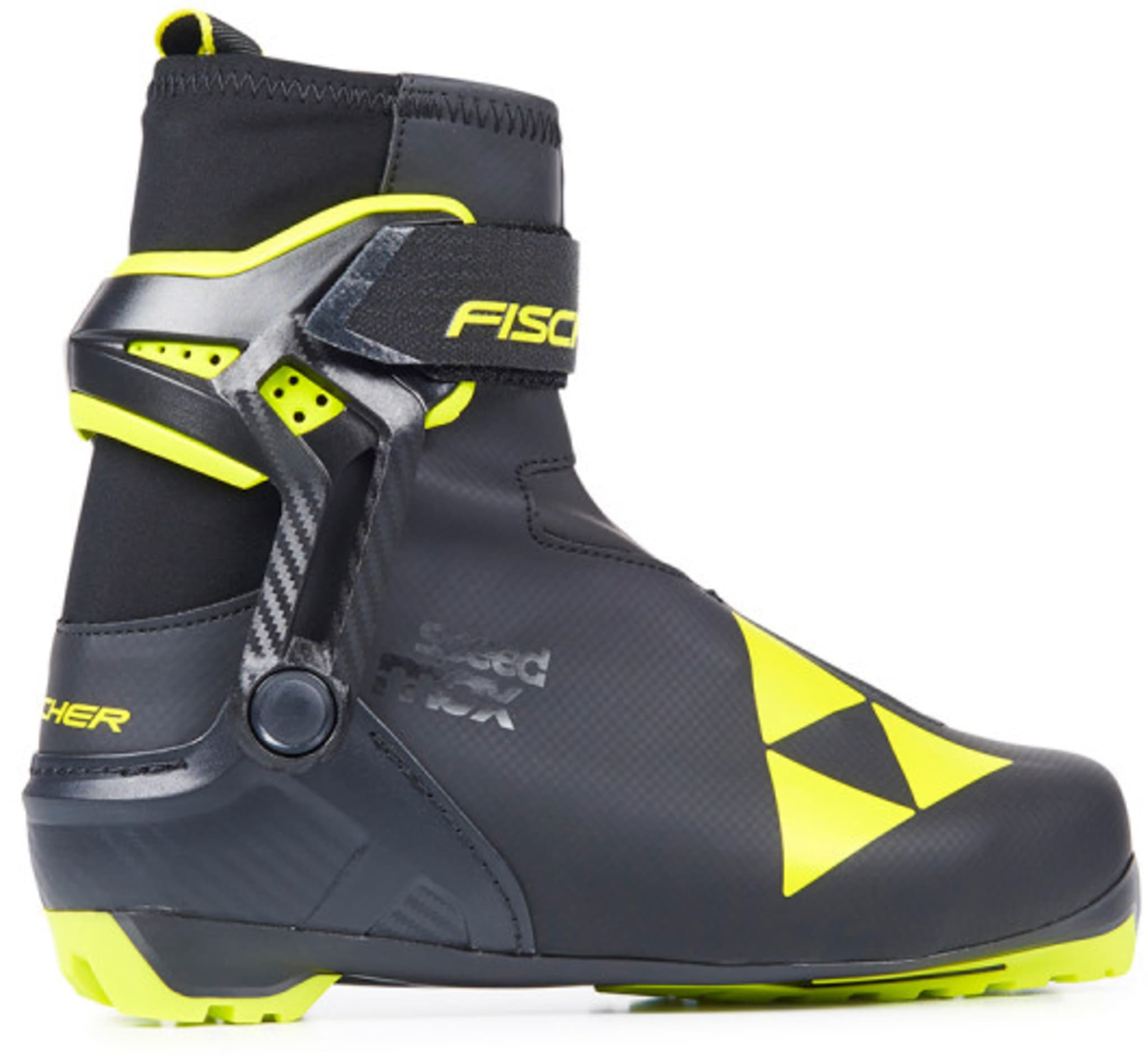 SPEEDMAX JR SKATE