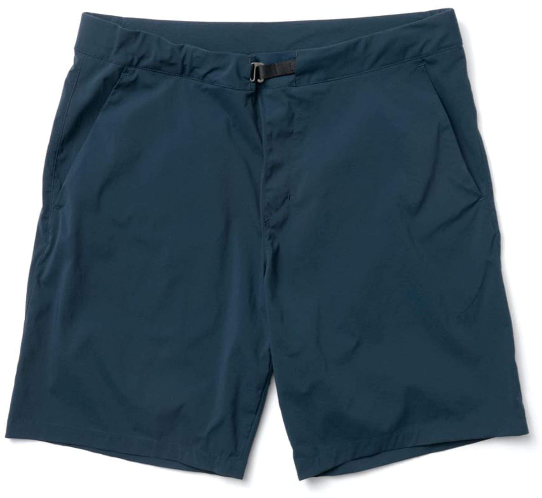 Wadi Shorts Ms
