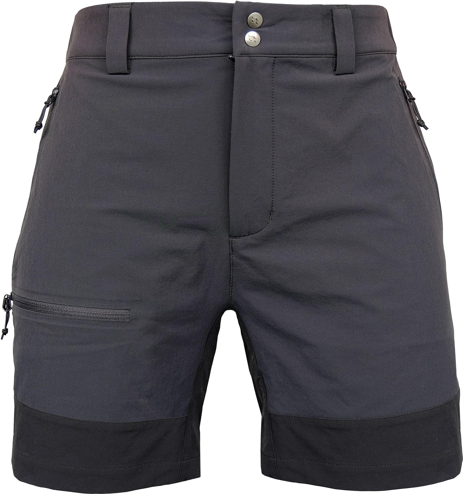 Torque Mountain Shorts Ws