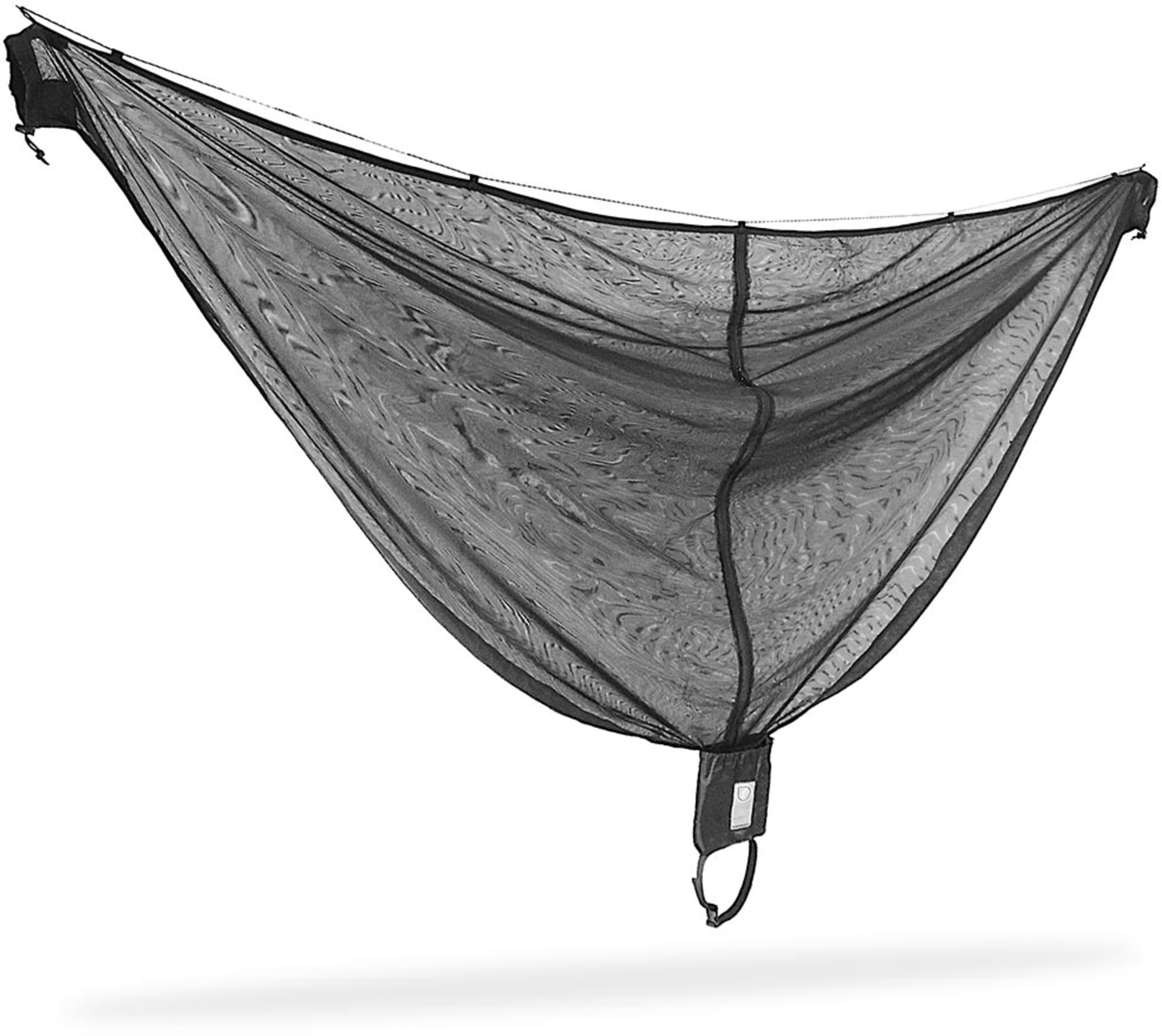 Myggnett til hengekøyer
