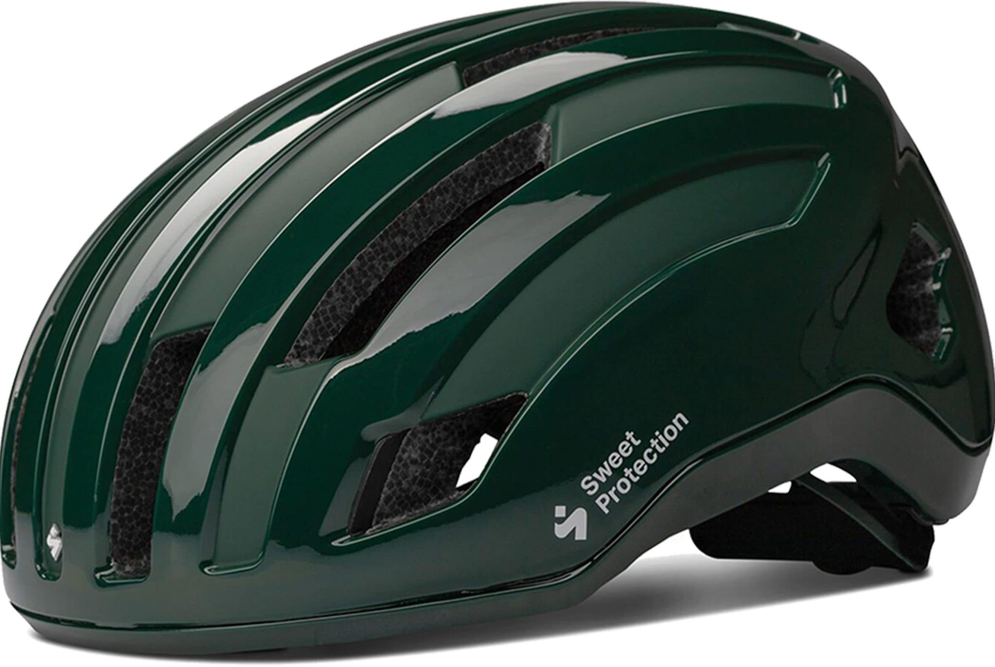 Outrider MIPS Helmet