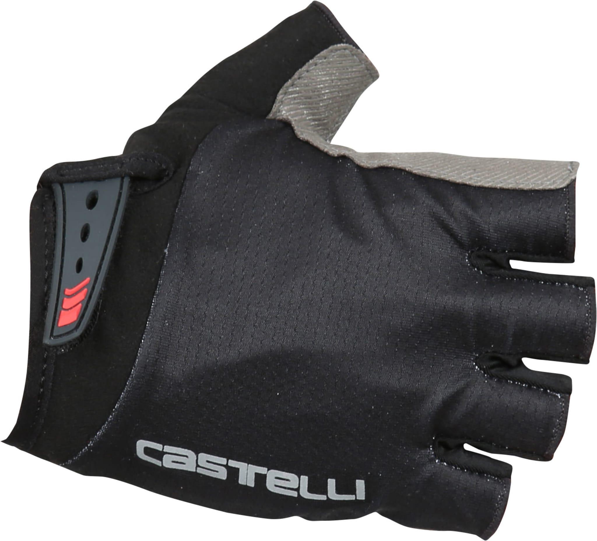 Entrata Glove