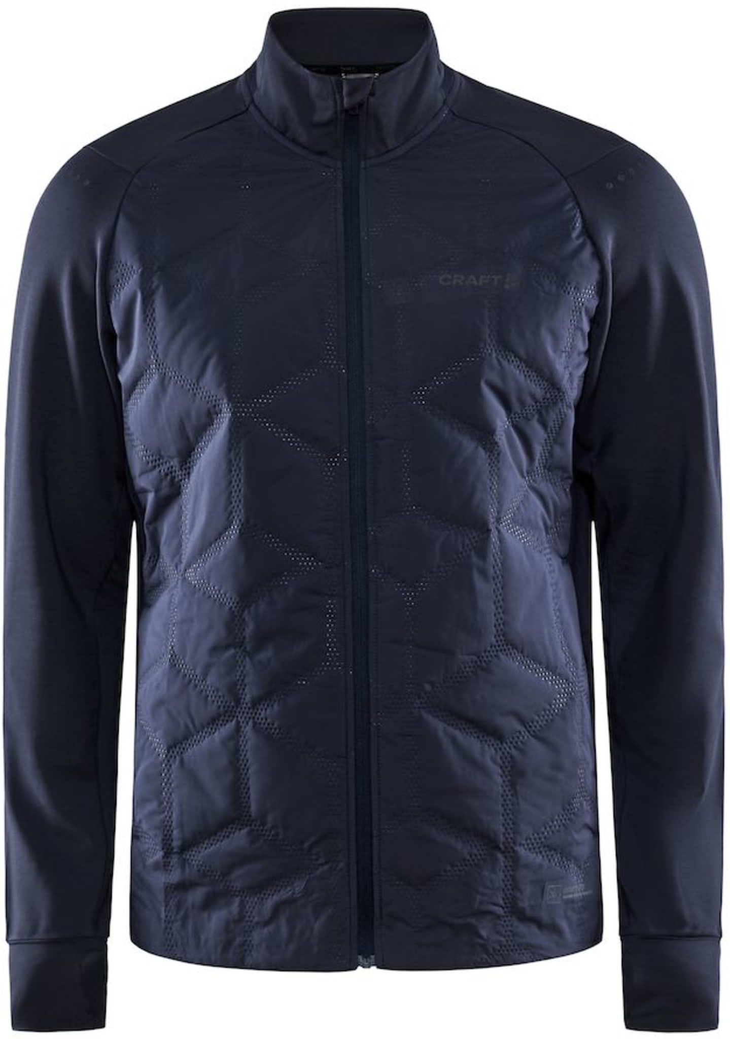 Adv Subz Jacket 2 M
