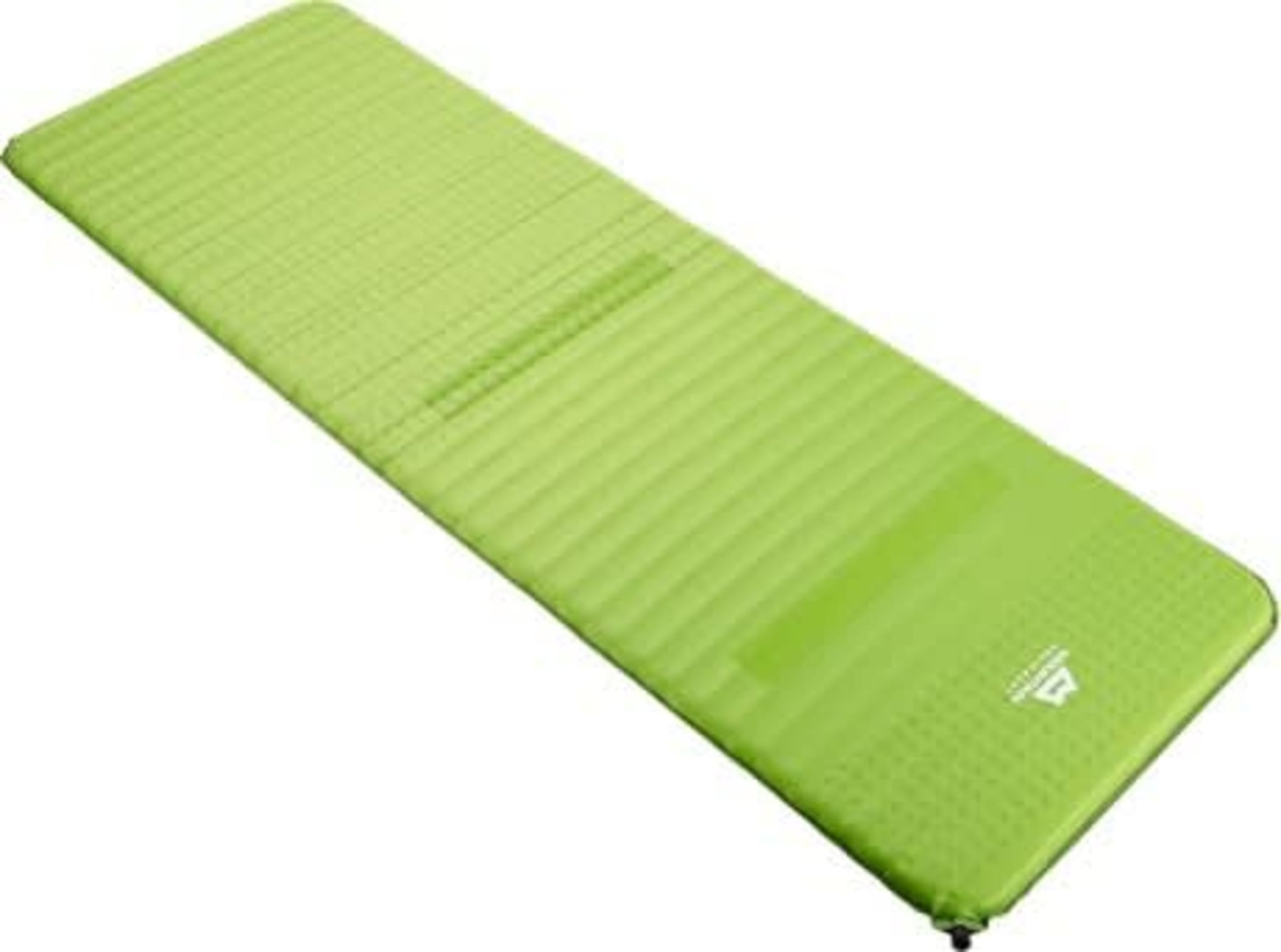 Classic Comfort Mat