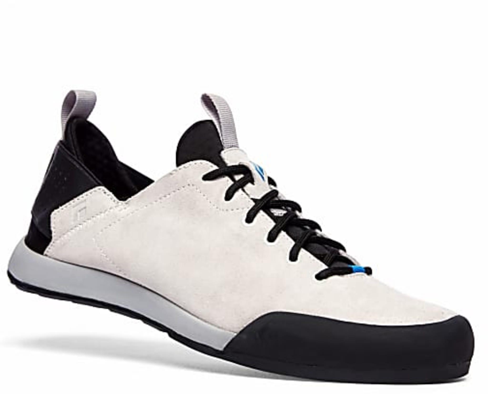 Komfortabel sko til lett aktivitet og hverdag!