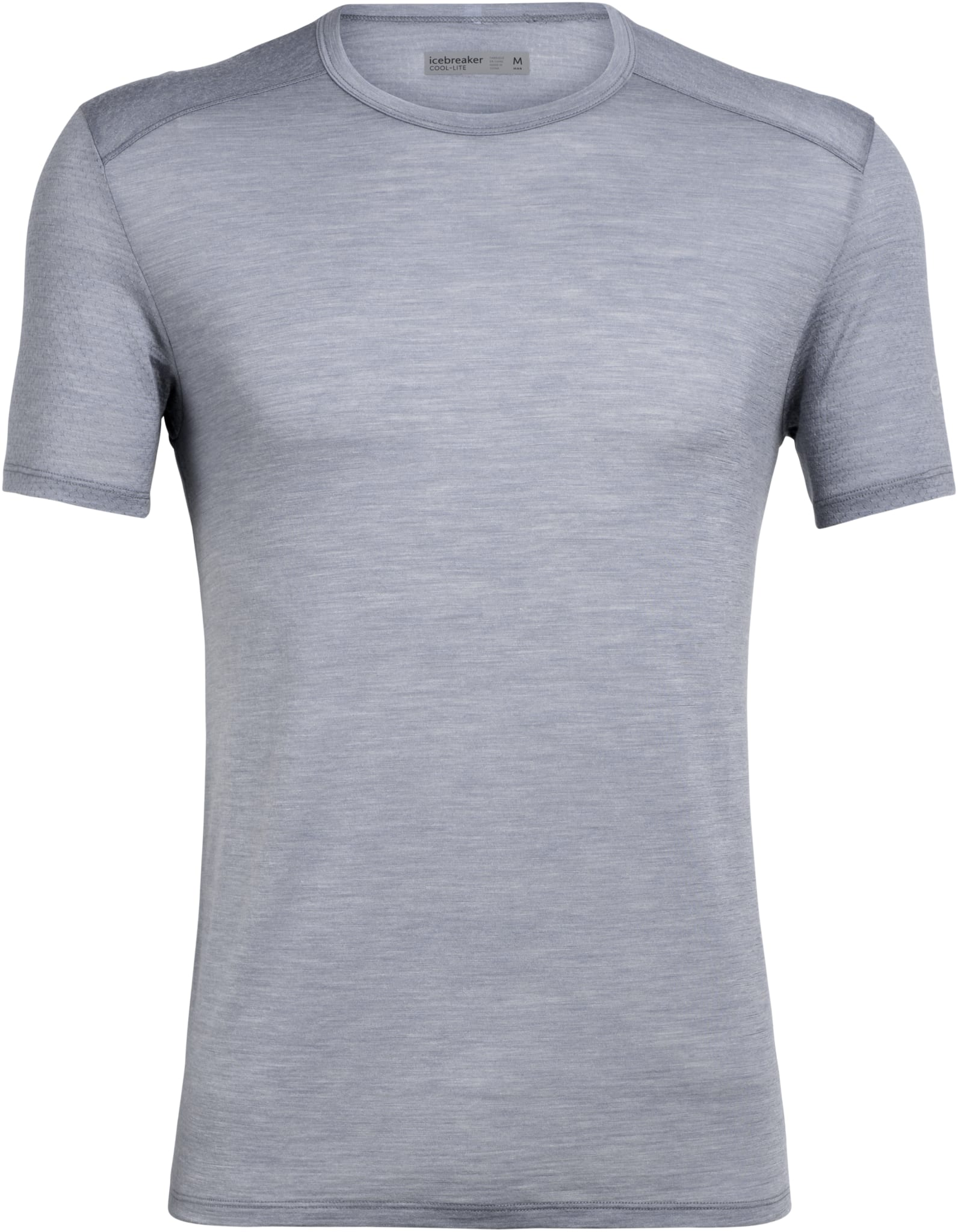 Mens Amplify SS Crewe