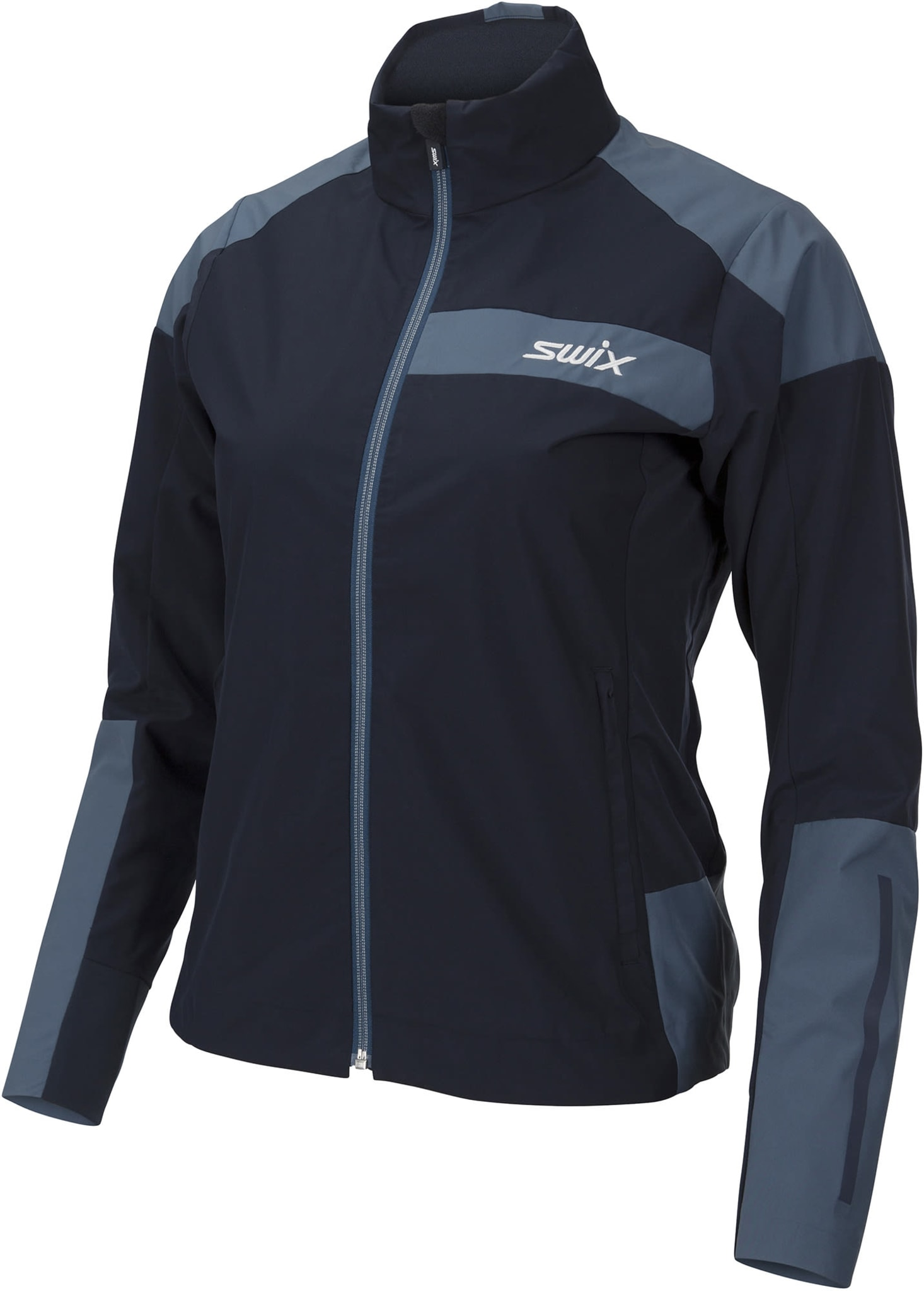 Evolution Gore-Tex Infinium Jacket W