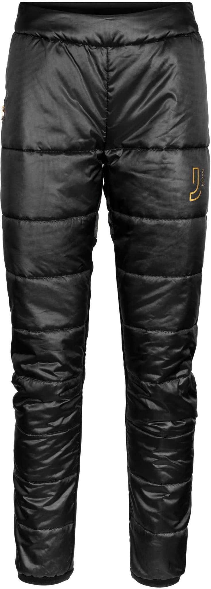 Varm og superbehagelig Primaloft® Gold-bukse