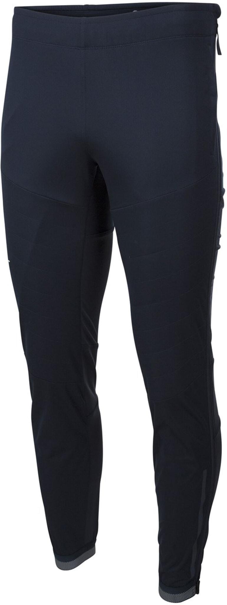 Blizzard XC pants M
