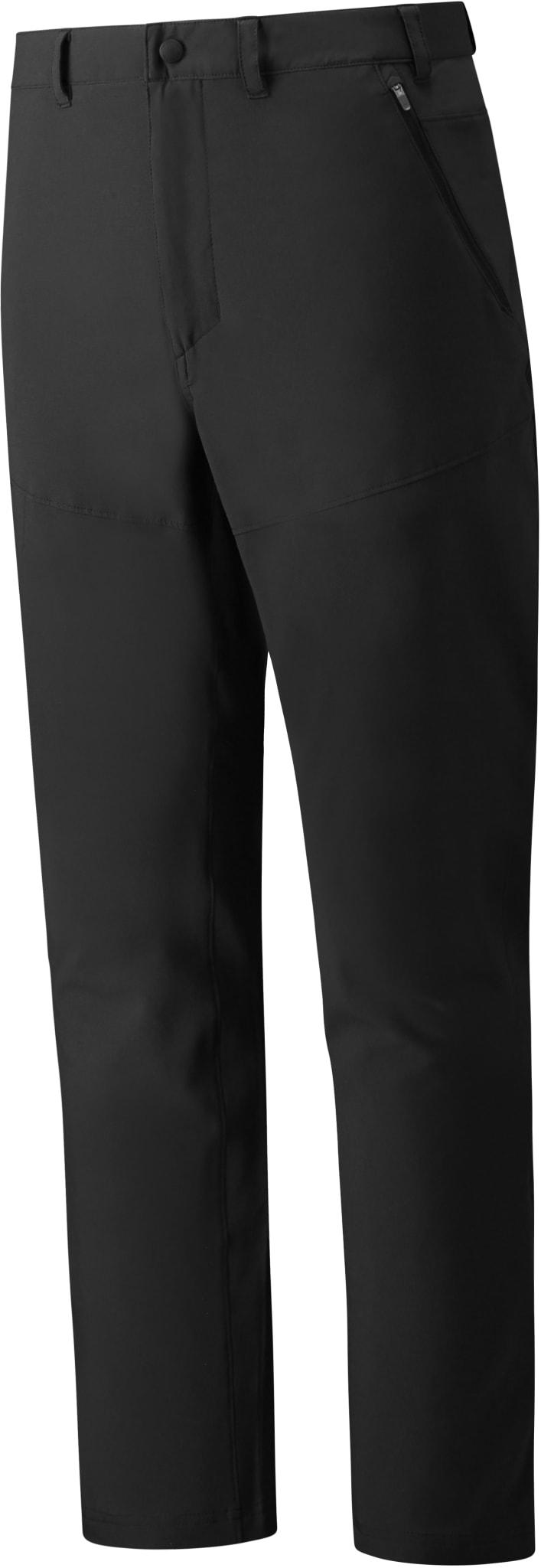 Altvia Trail Pants Regular Ms
