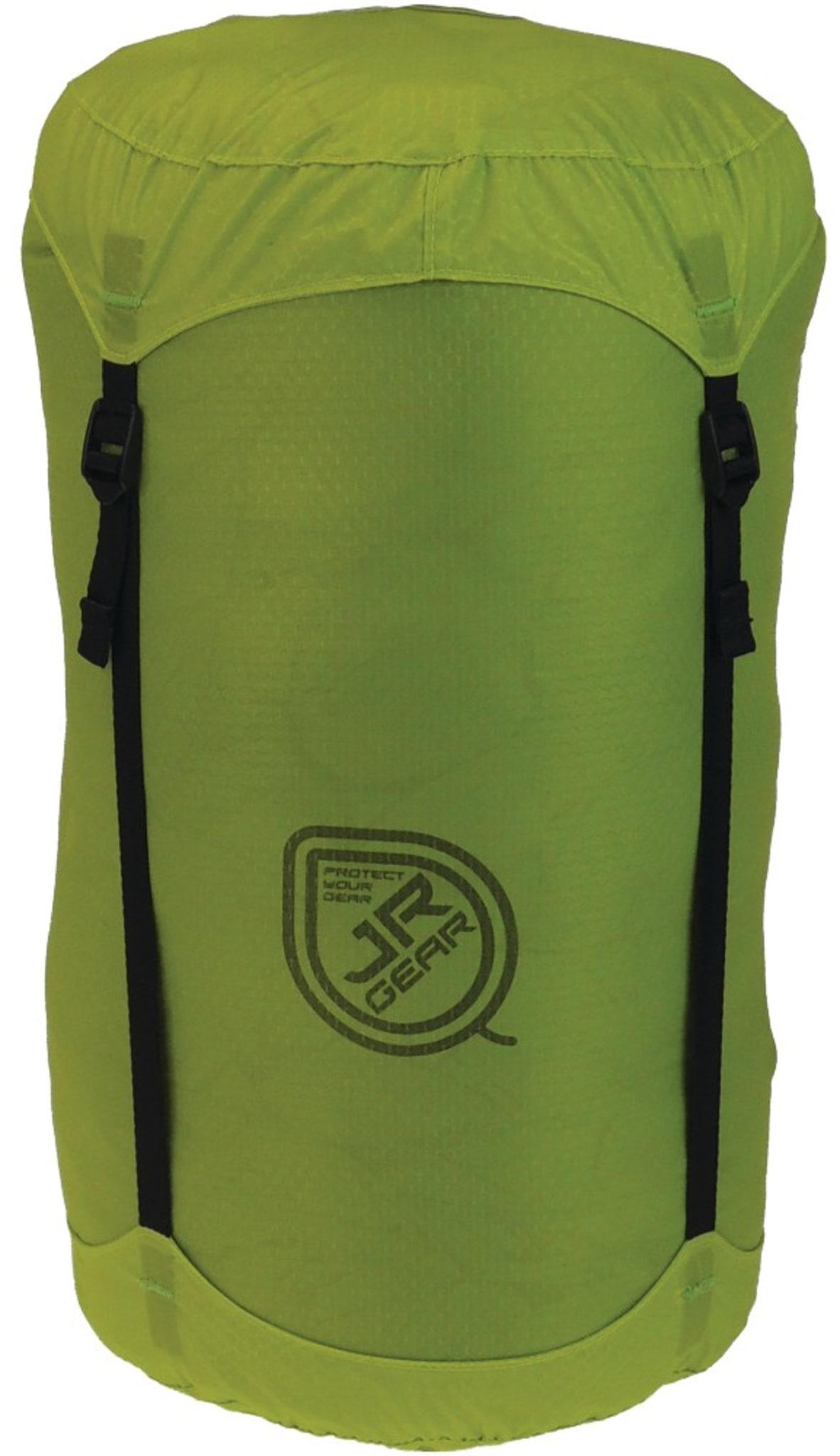 Compression Dry Bag Pro