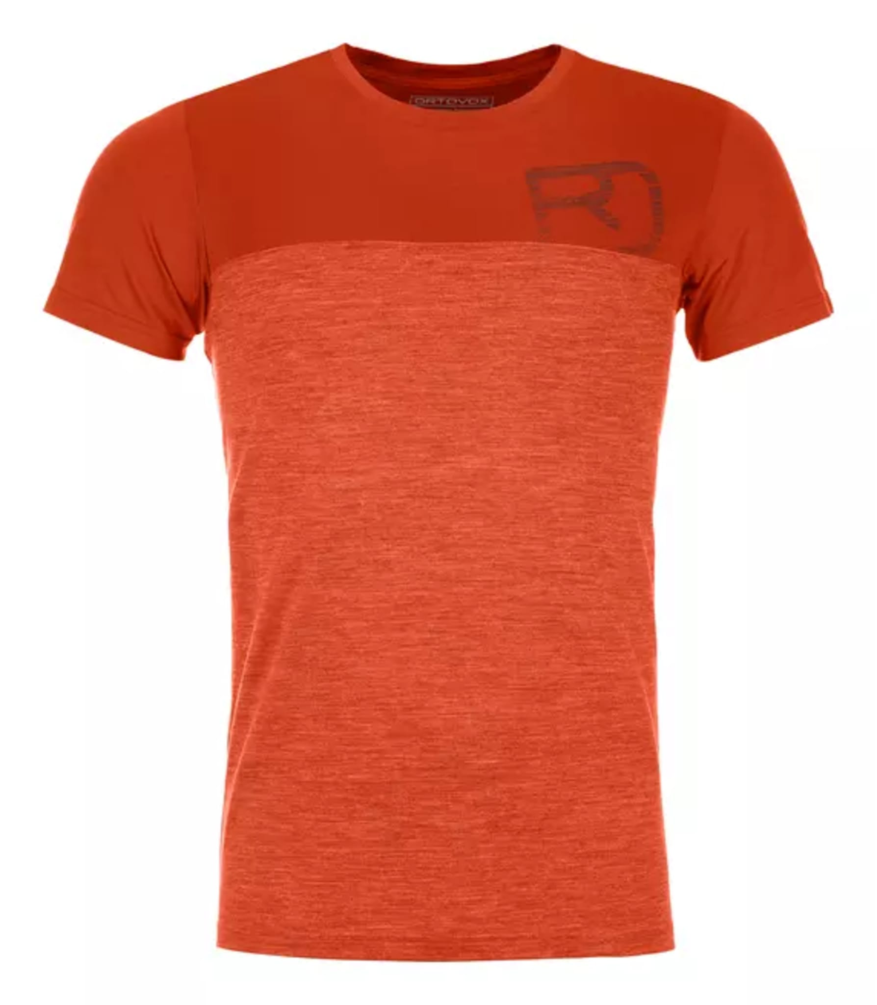 150 Cool Logo T-Shirt Ms