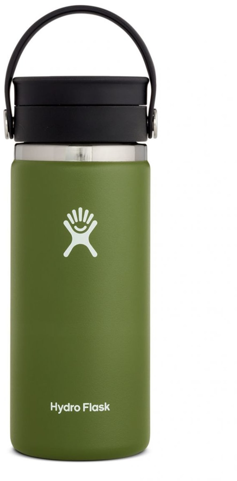 16 OZ Coffe with Flex Sip Lid