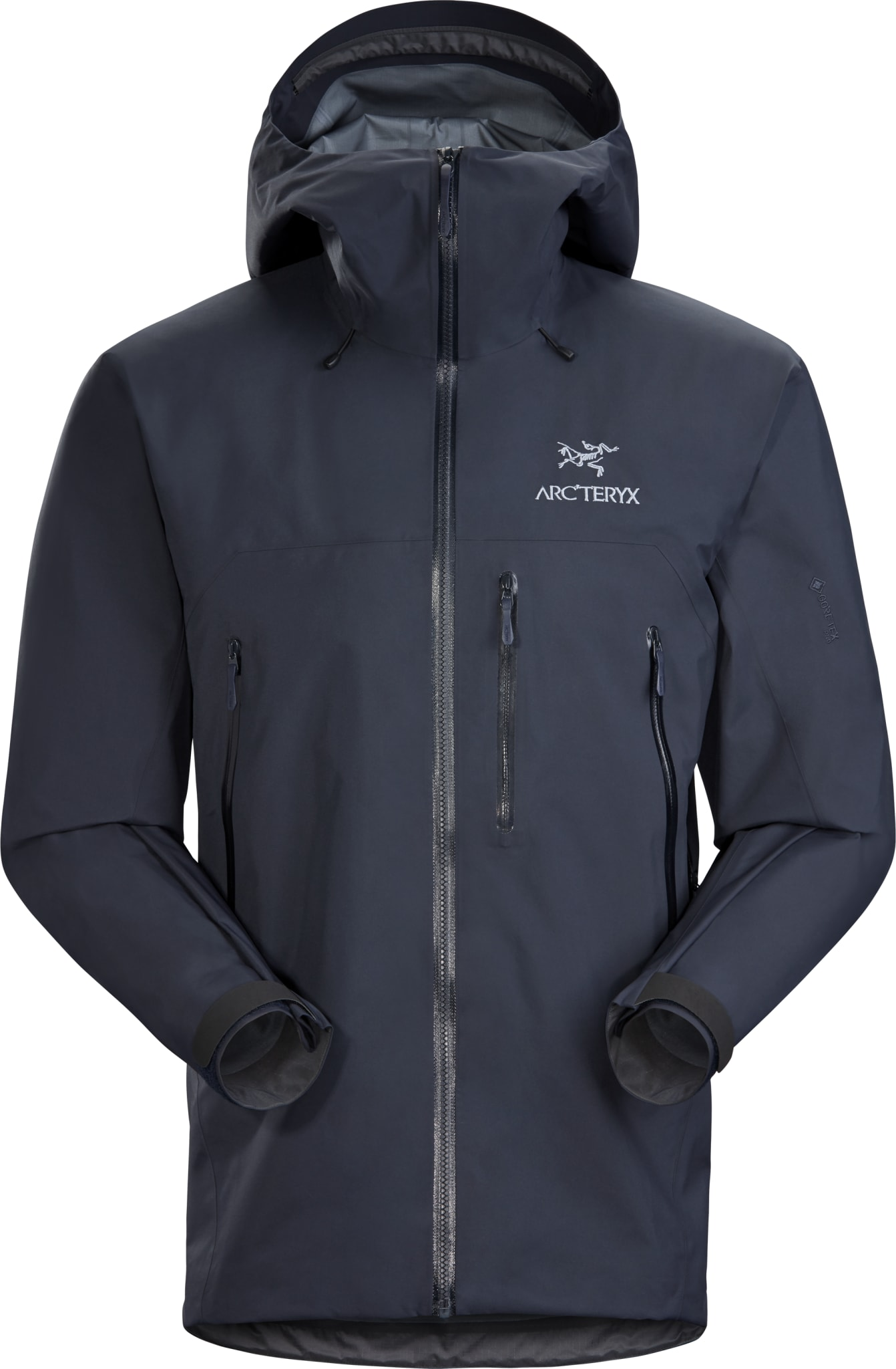 Beta SV Jacket Ms
