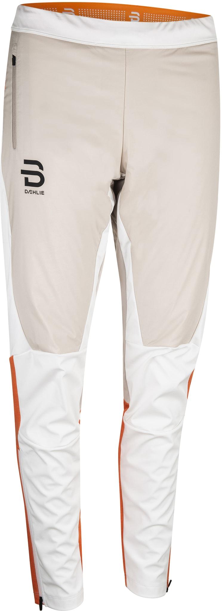 Pants Raw 4.0 W