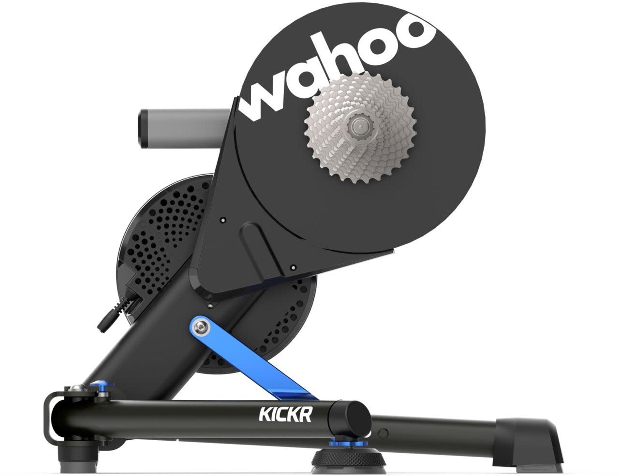 Wahoo KICKR (v.5