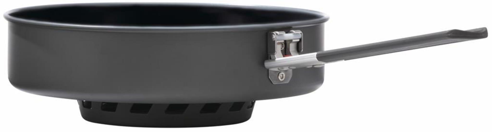 MSR Windburner Ceramic Skillet 2021