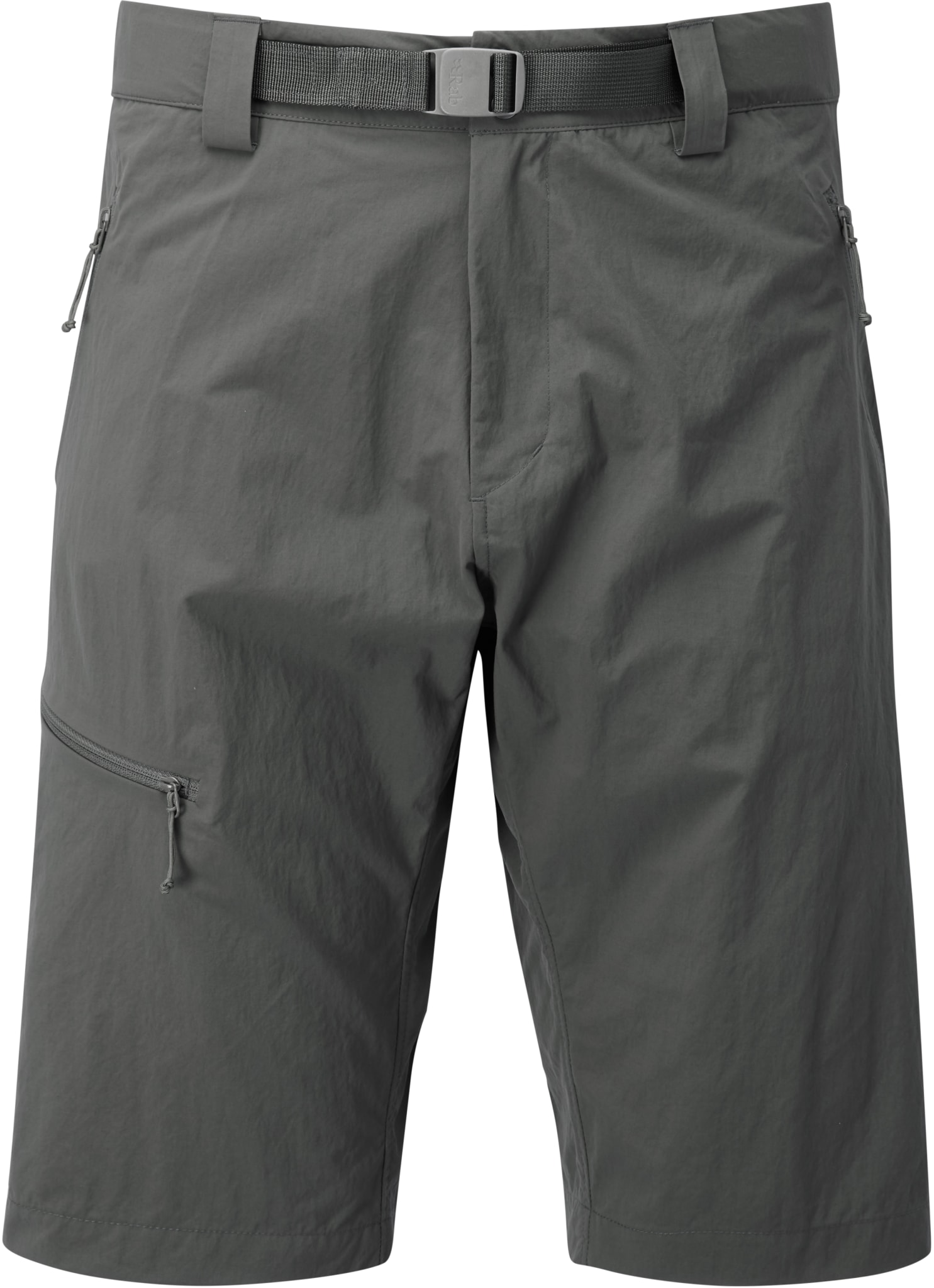Shorts til tur og reise