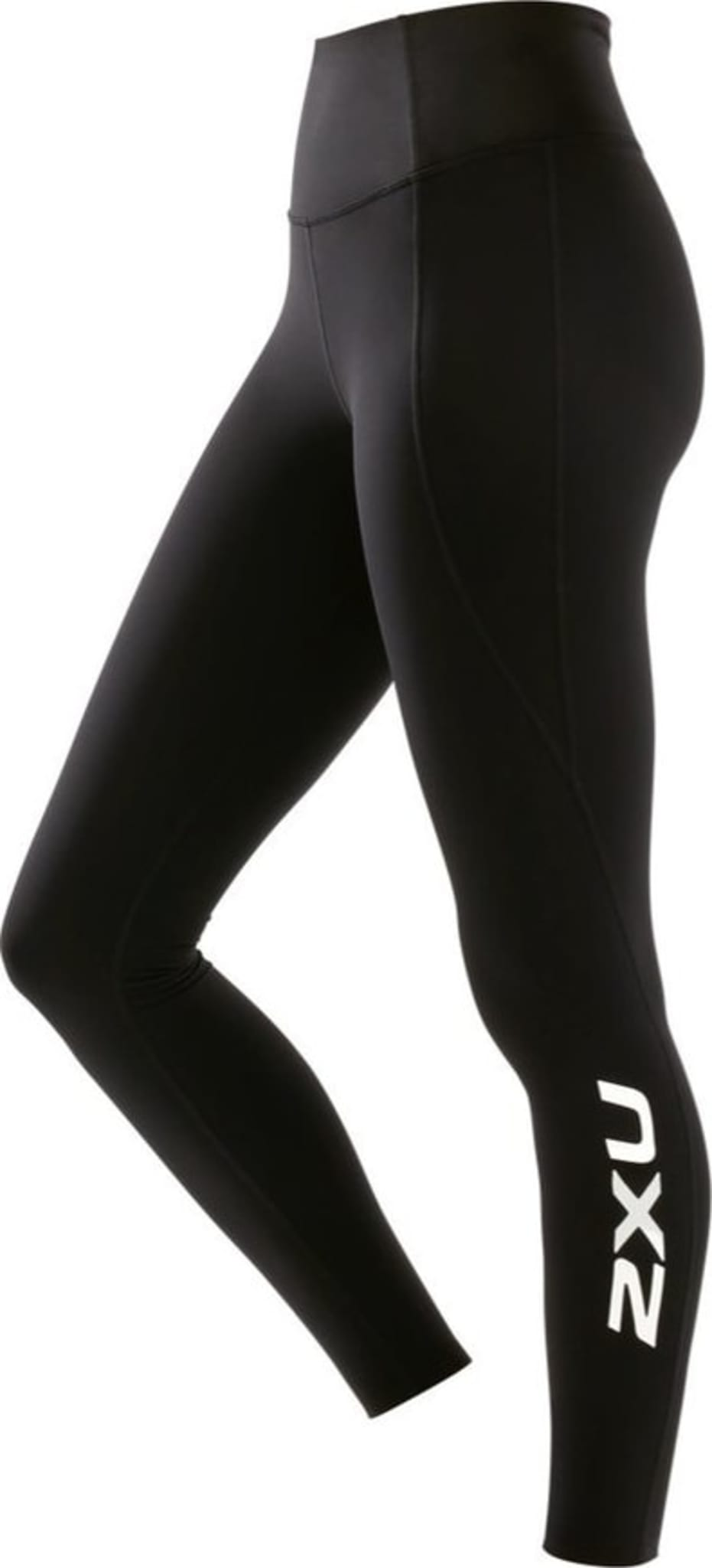 Fitness New Heights Compression Tight W