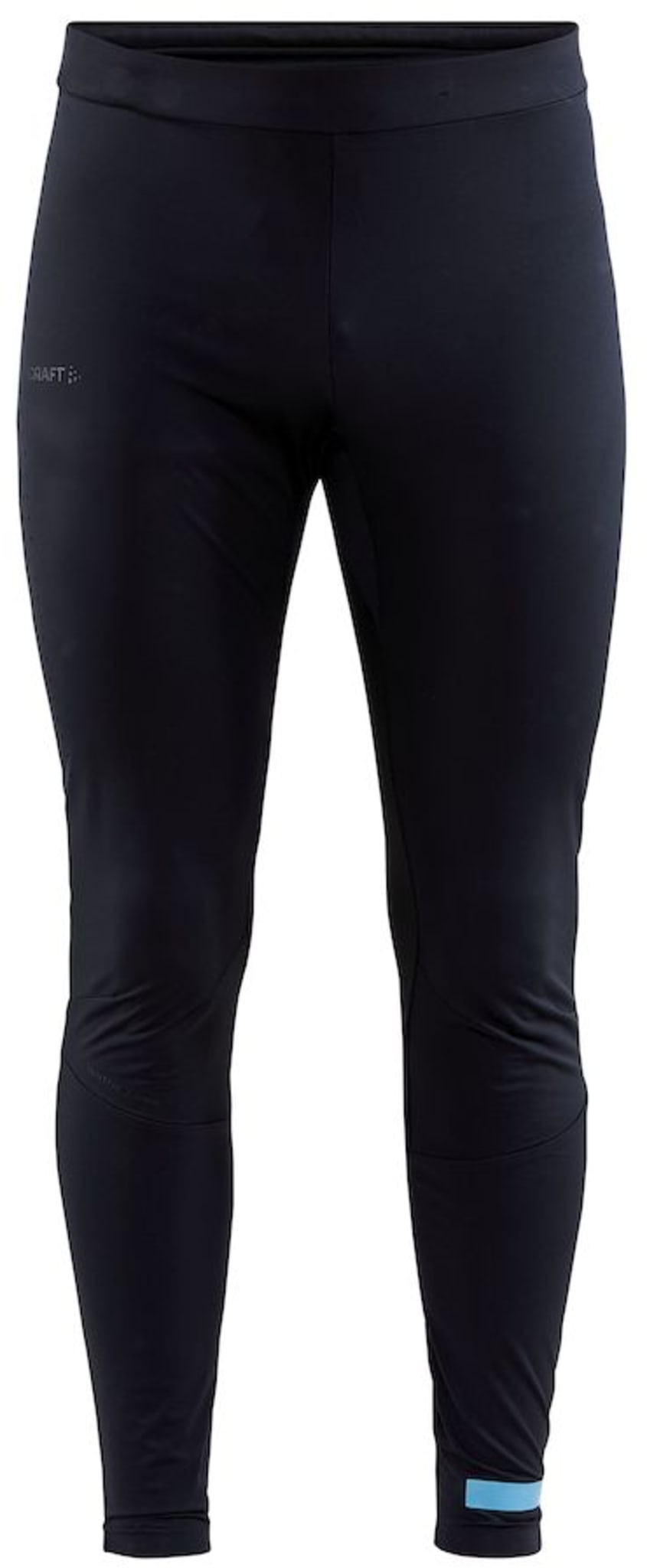Pro Velocity Wind Tights M