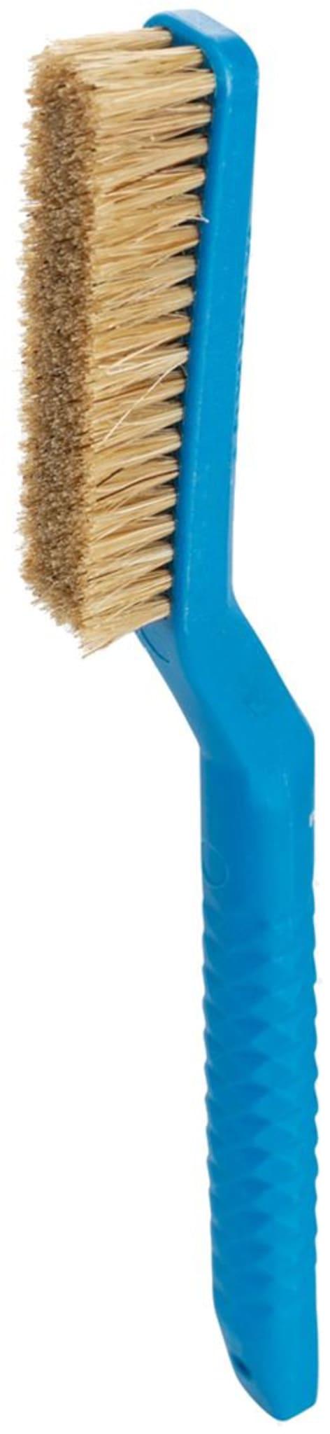 Sender Brush