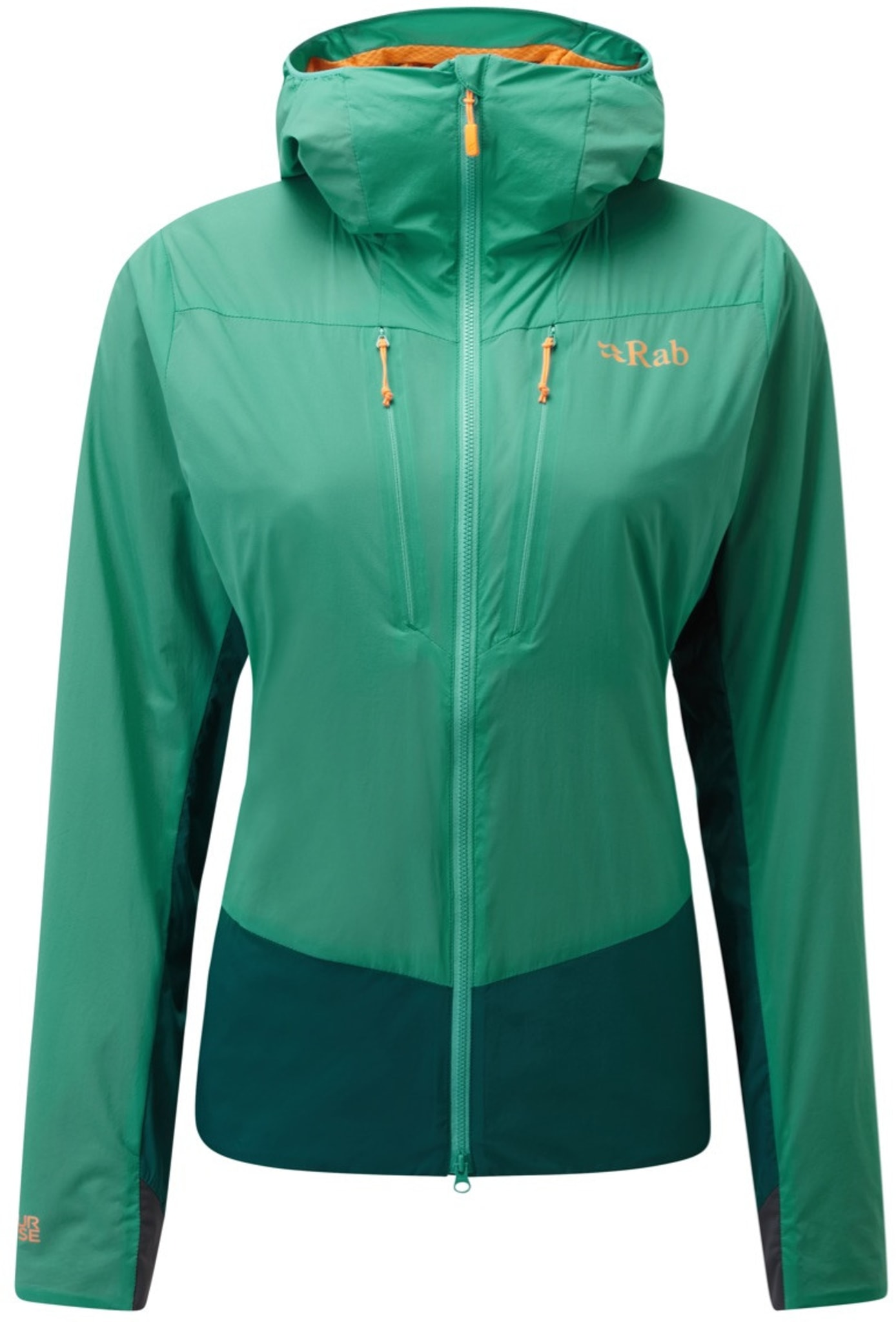 VR Alpine Light Jacket Ws
