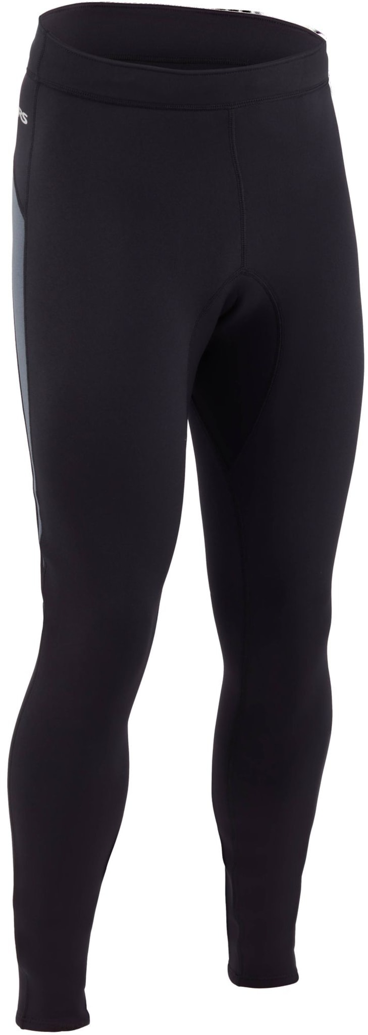 NRS Men's Ignitor Pant
