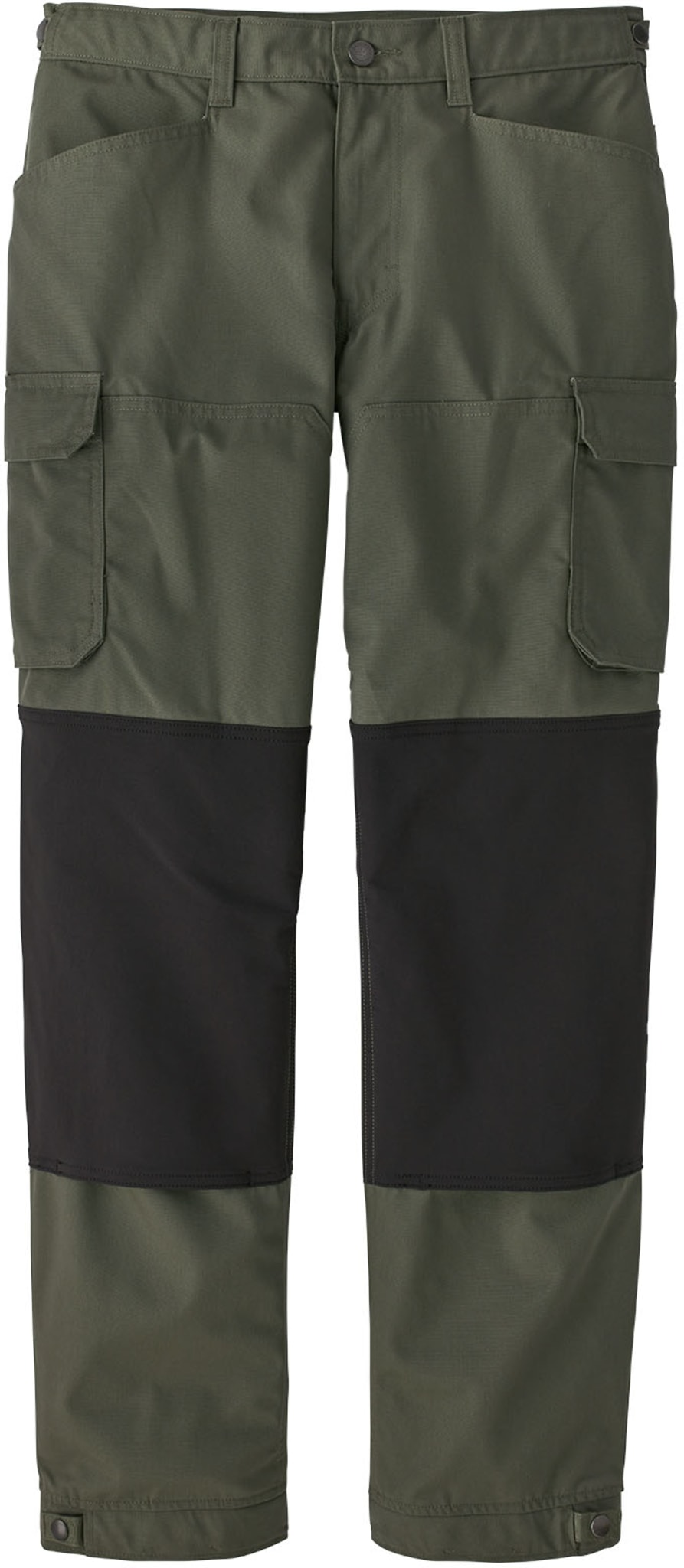 Cliffside Rugged Trail Pants Ms