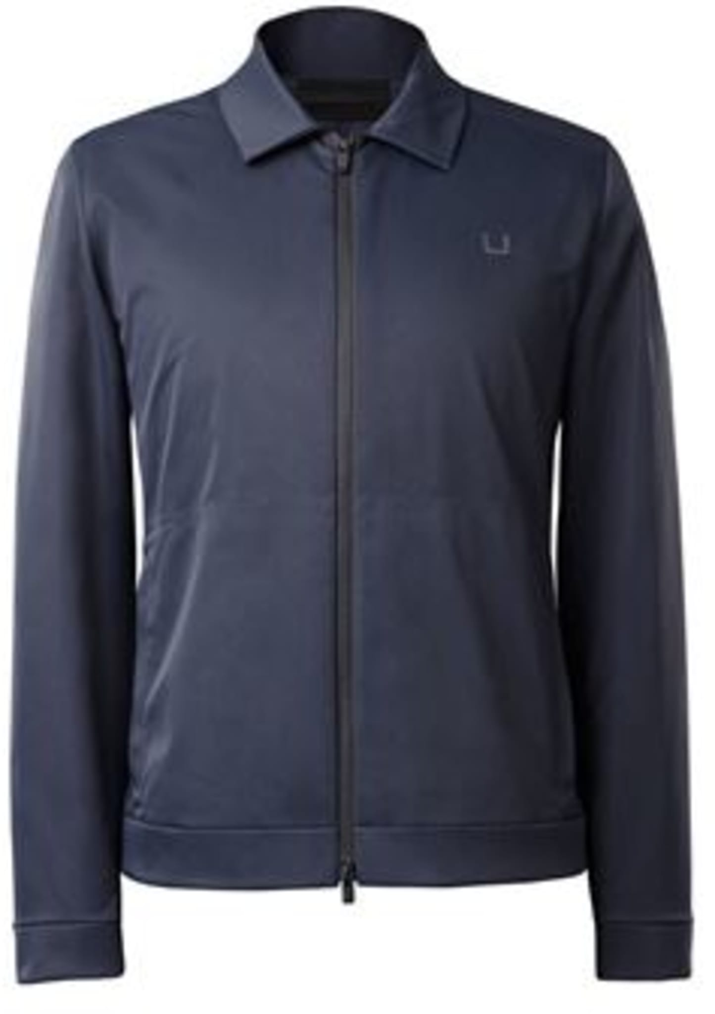 Nano Jacket Ms