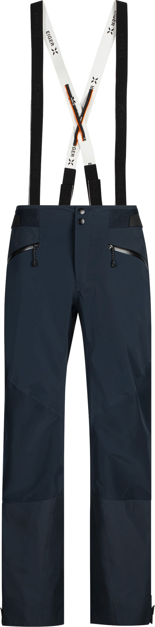 Nordwand Pro HS Pants Ms
