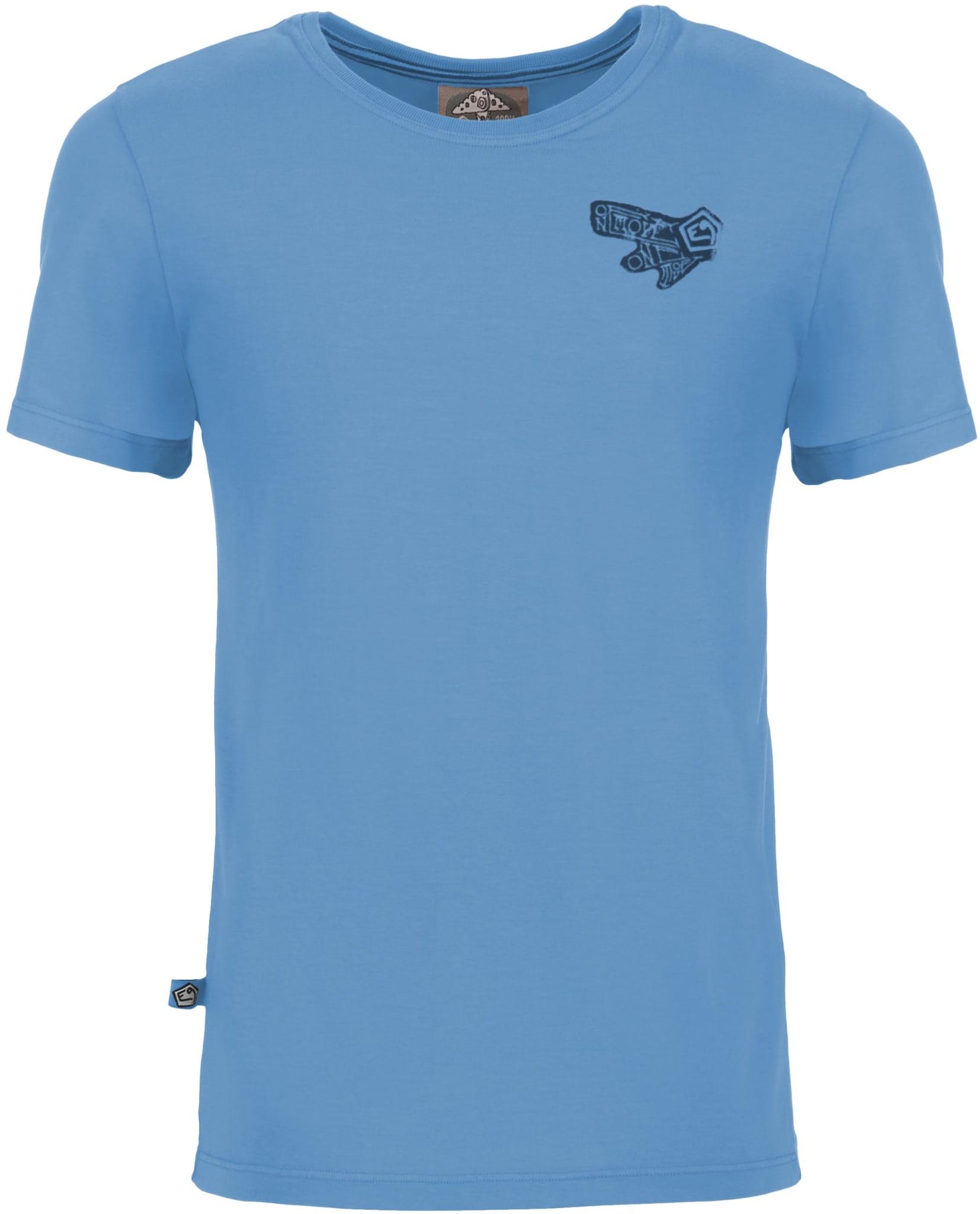 Stilig t-skjorte til barn og unge