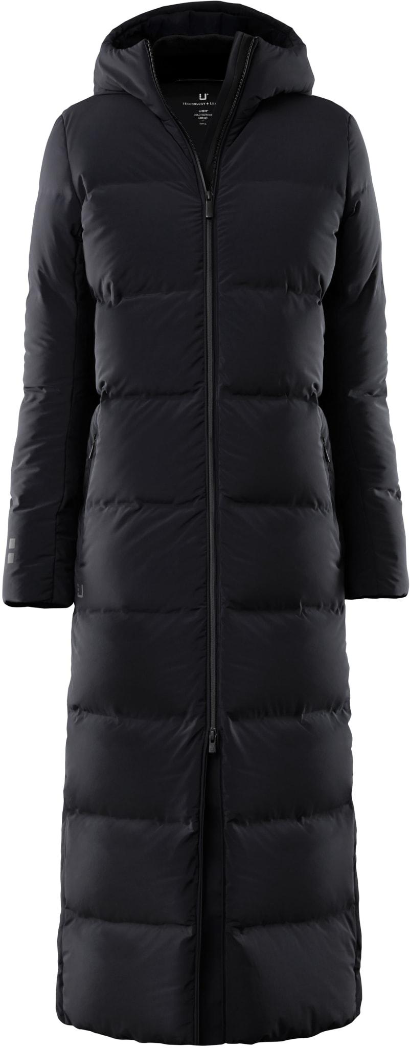 Ws Infinity Coat