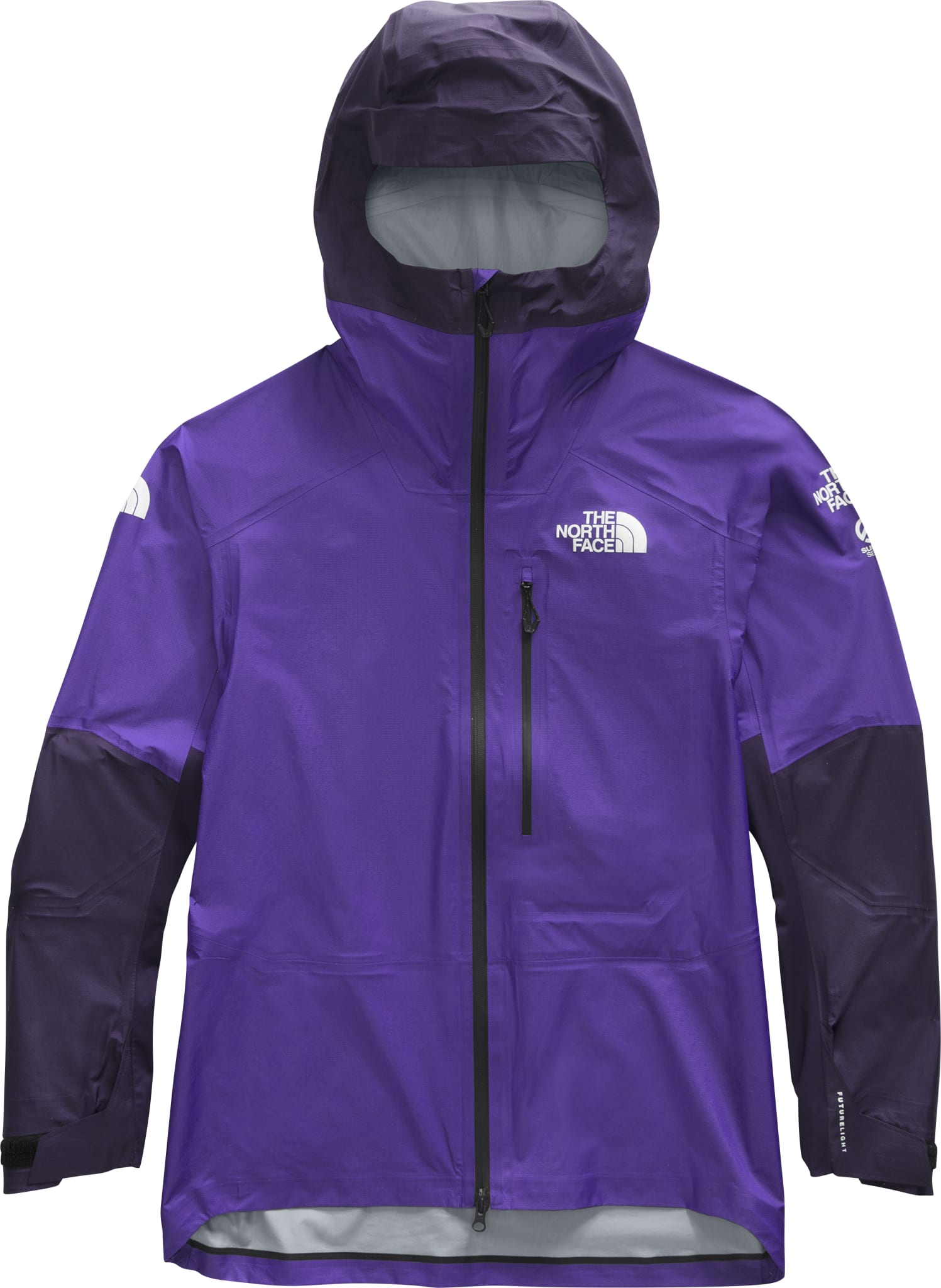 Summit AMK L5 Futurelight Jacket