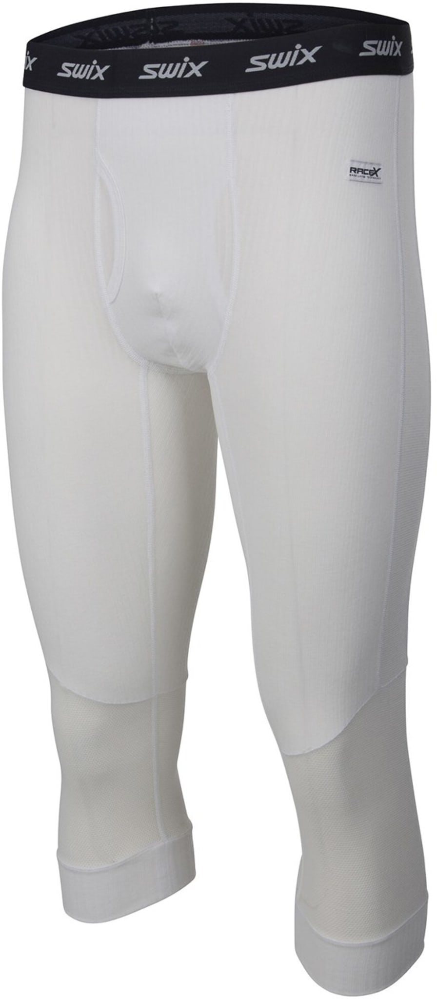 RaceX Light 3/4 pants M