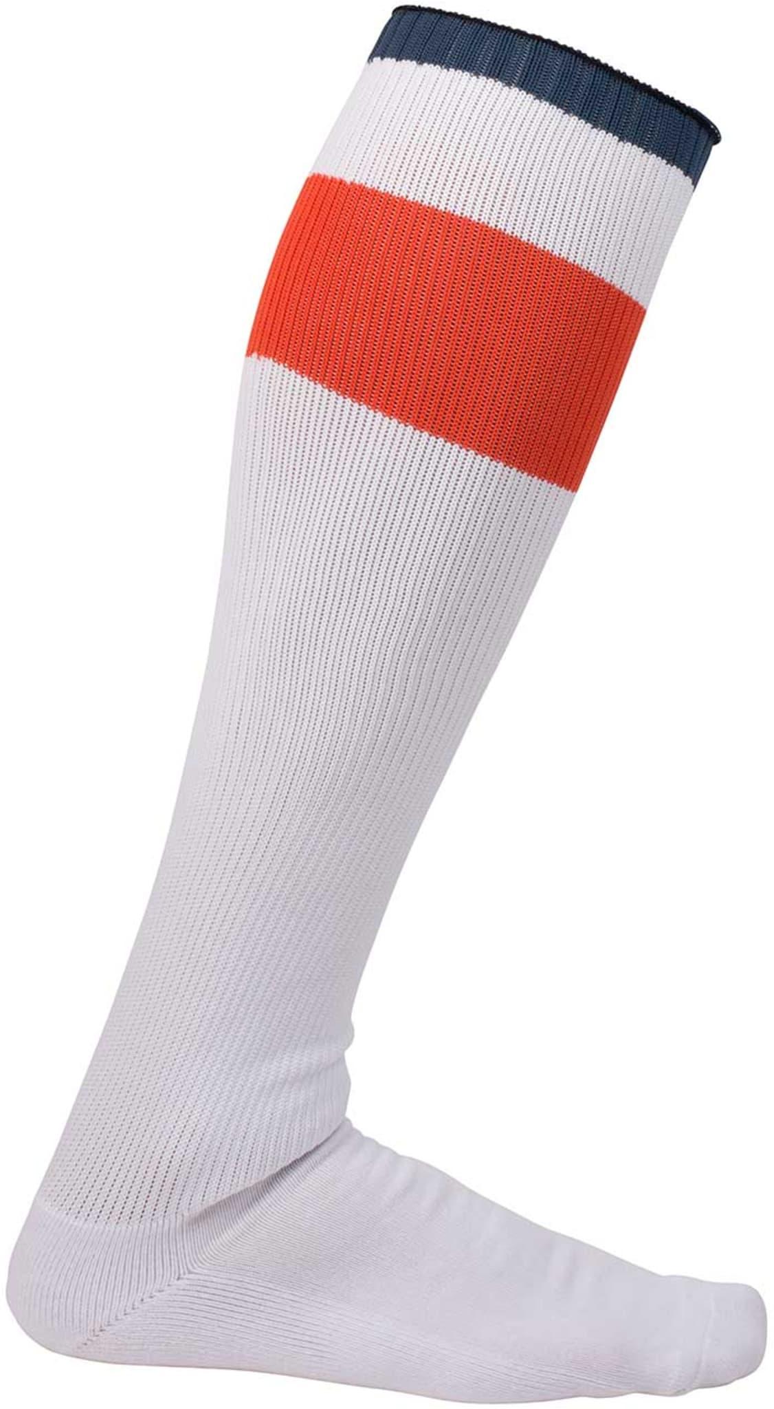 Lett og pustende sokk fra Amundsen