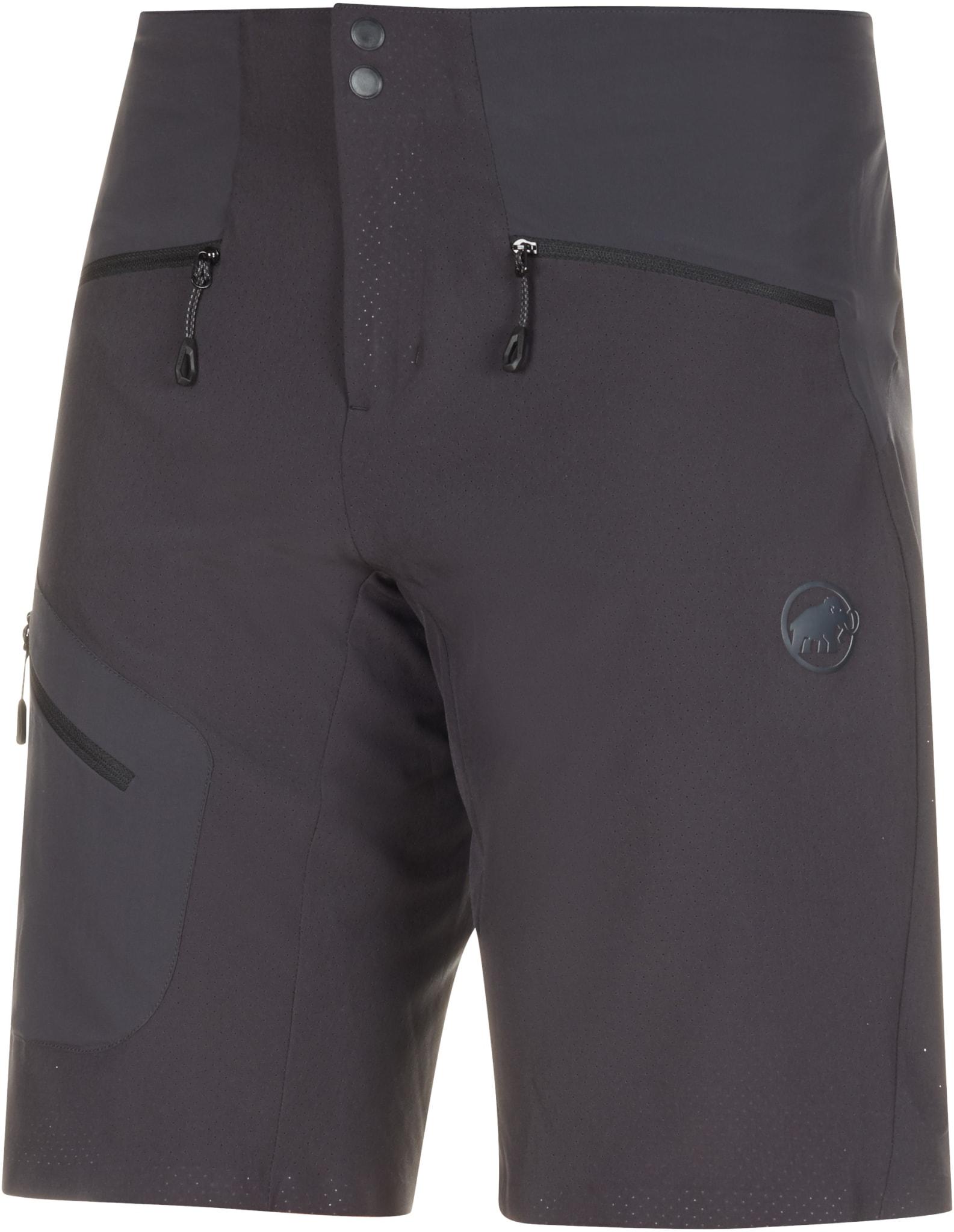 Fast'n'Lite shorts som er klar for alt!