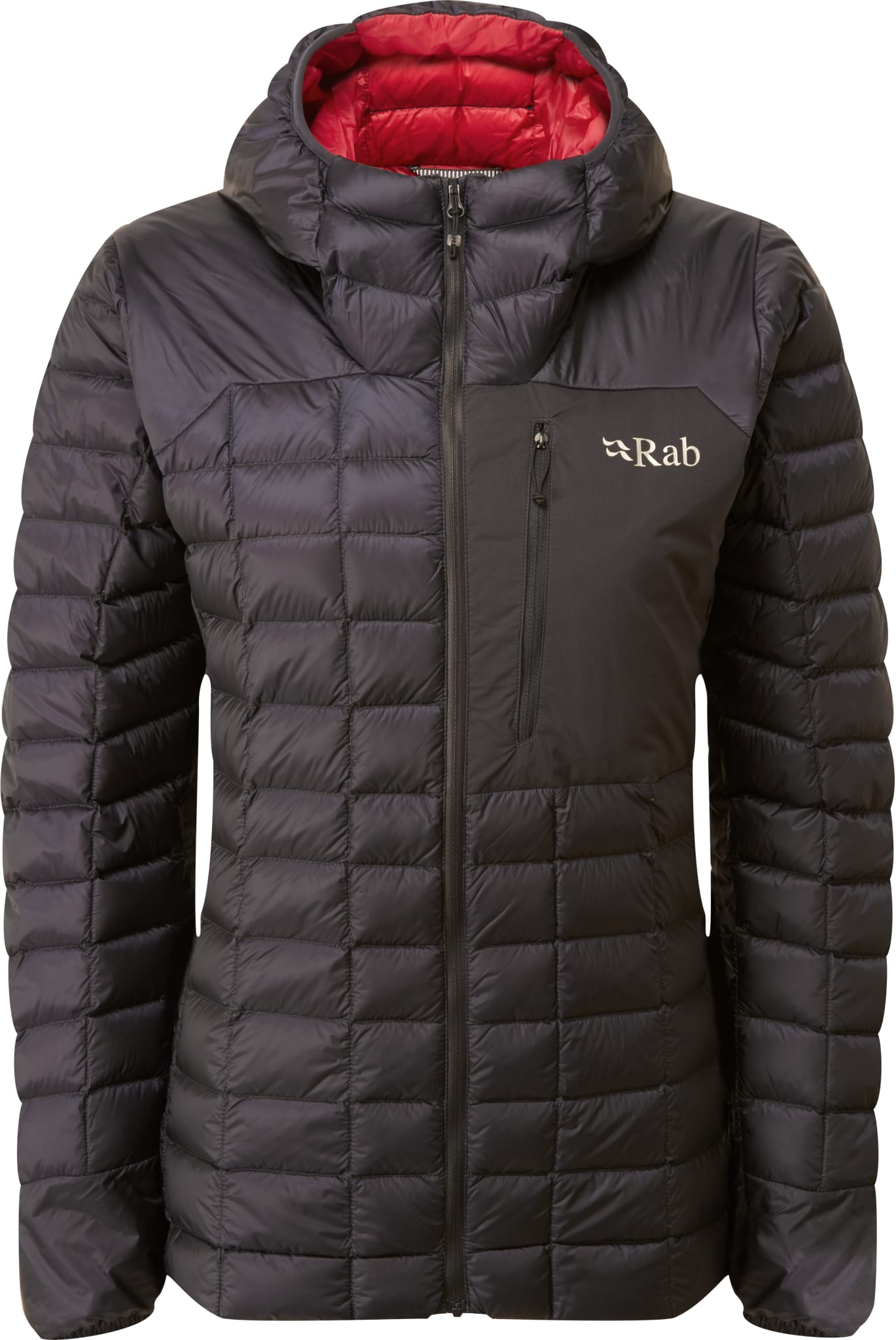 Kaon Jacket Ws