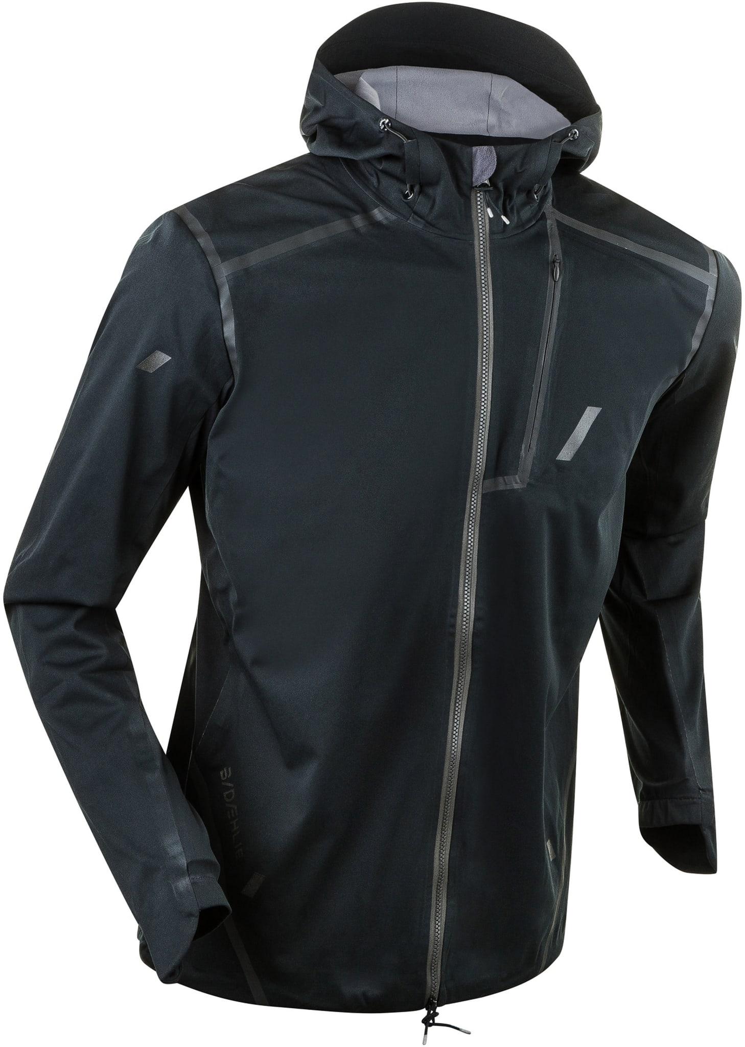 Jacket Skyrun M