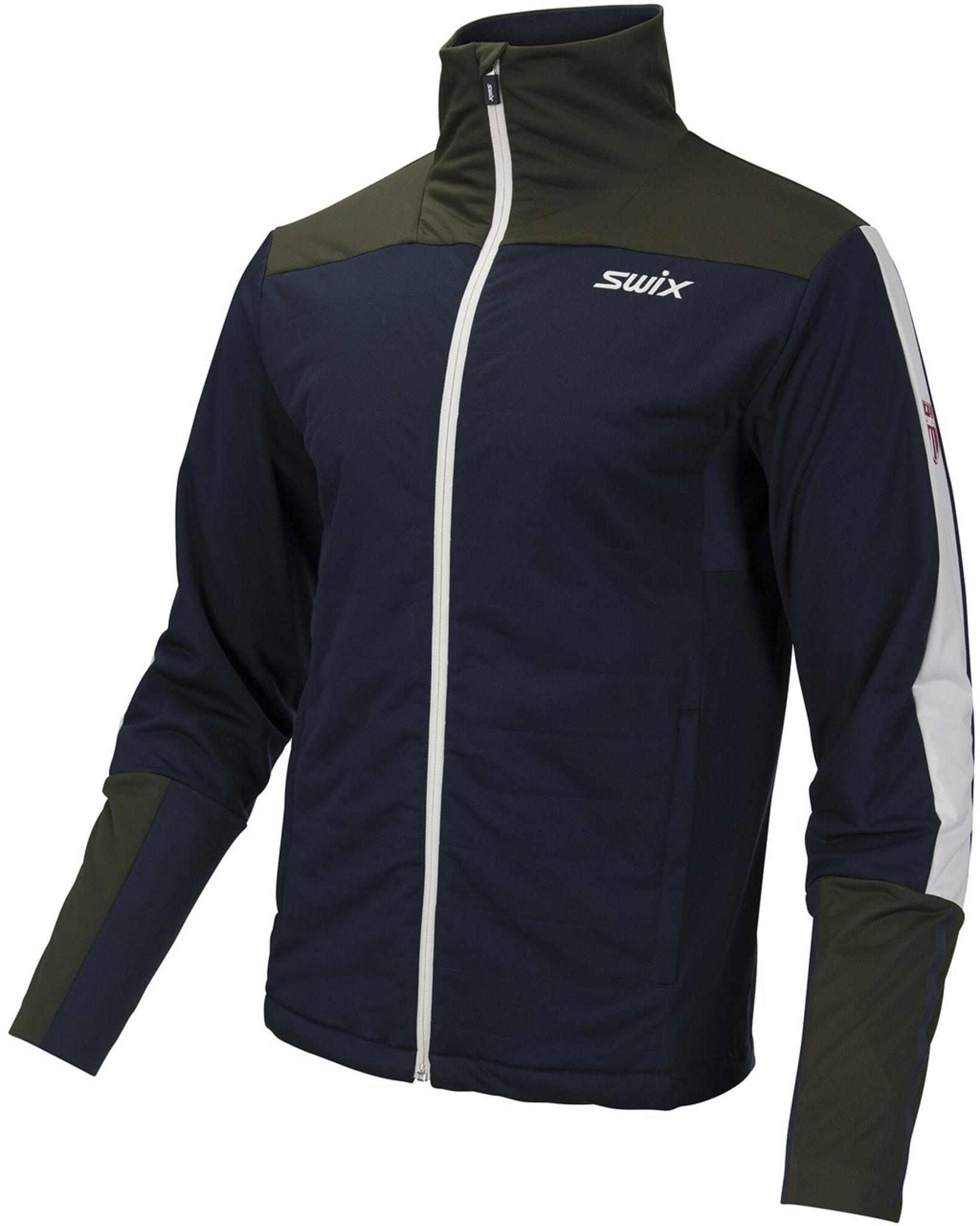 Blizzard XC Jacket M