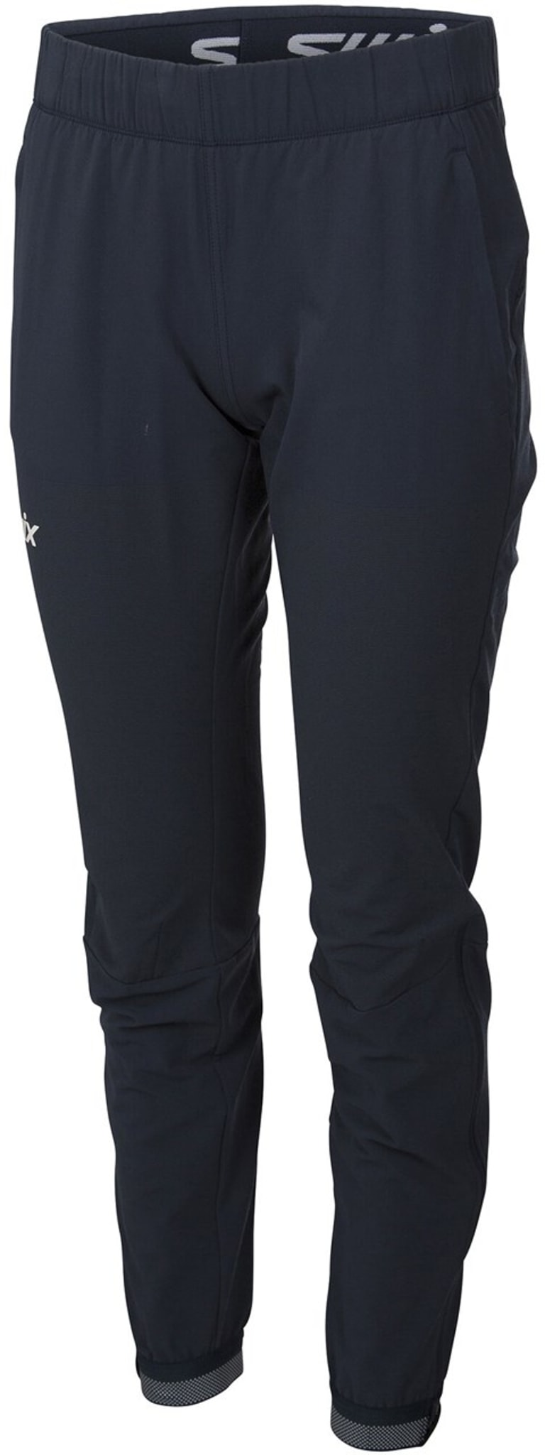 Evolution Softshield Pants W