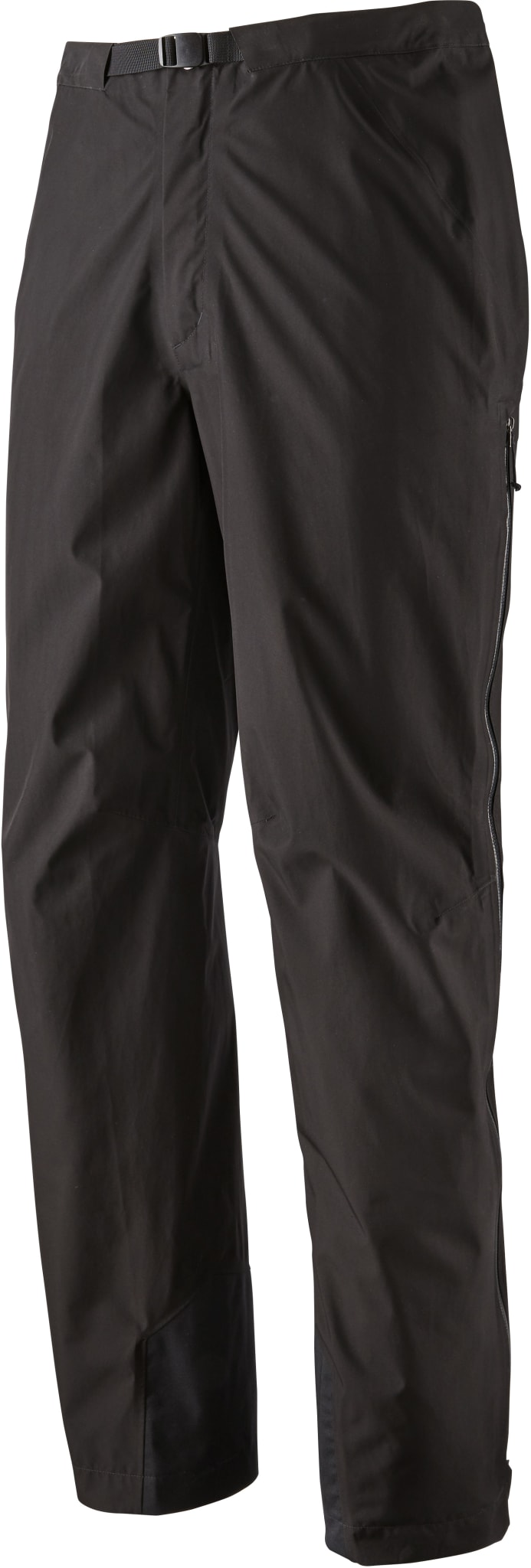 Calcite GTX Pants Ms