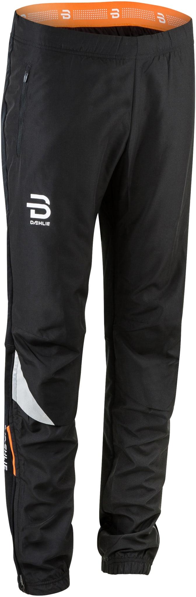 Pants Winner 3.0 W