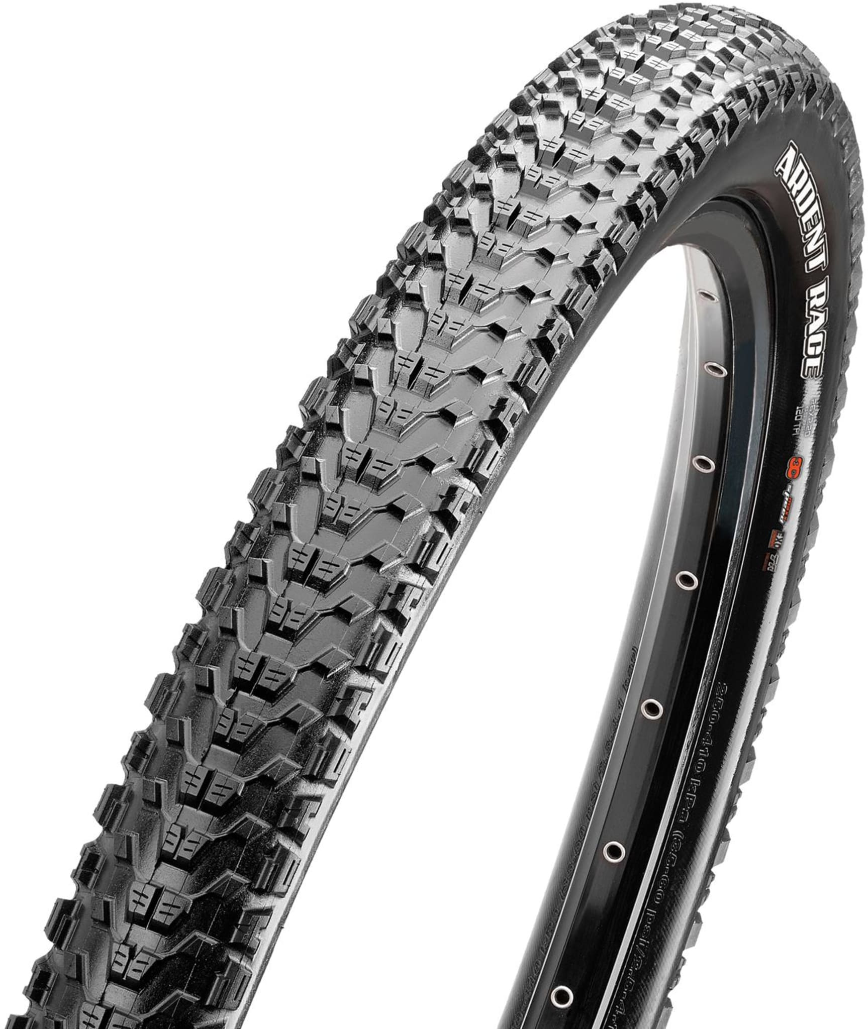 Maxxis Ardent Race TR EXO 29 3c