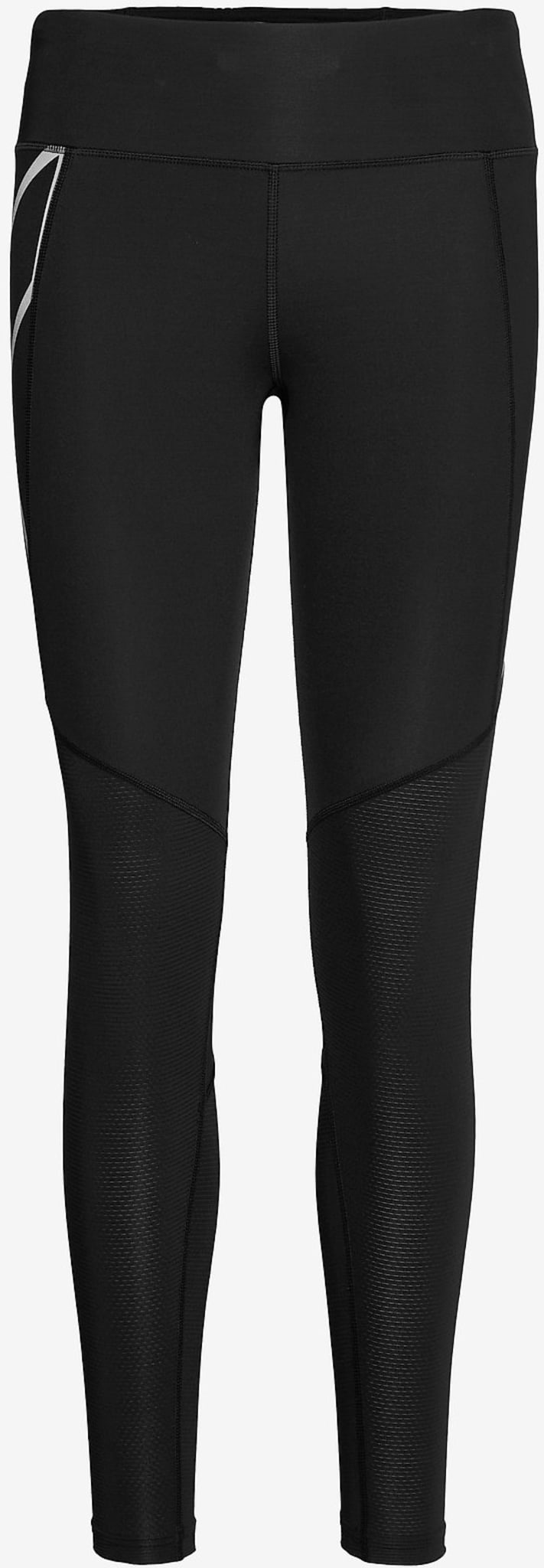 Aero Vent Mid-Rise Compression Tights W