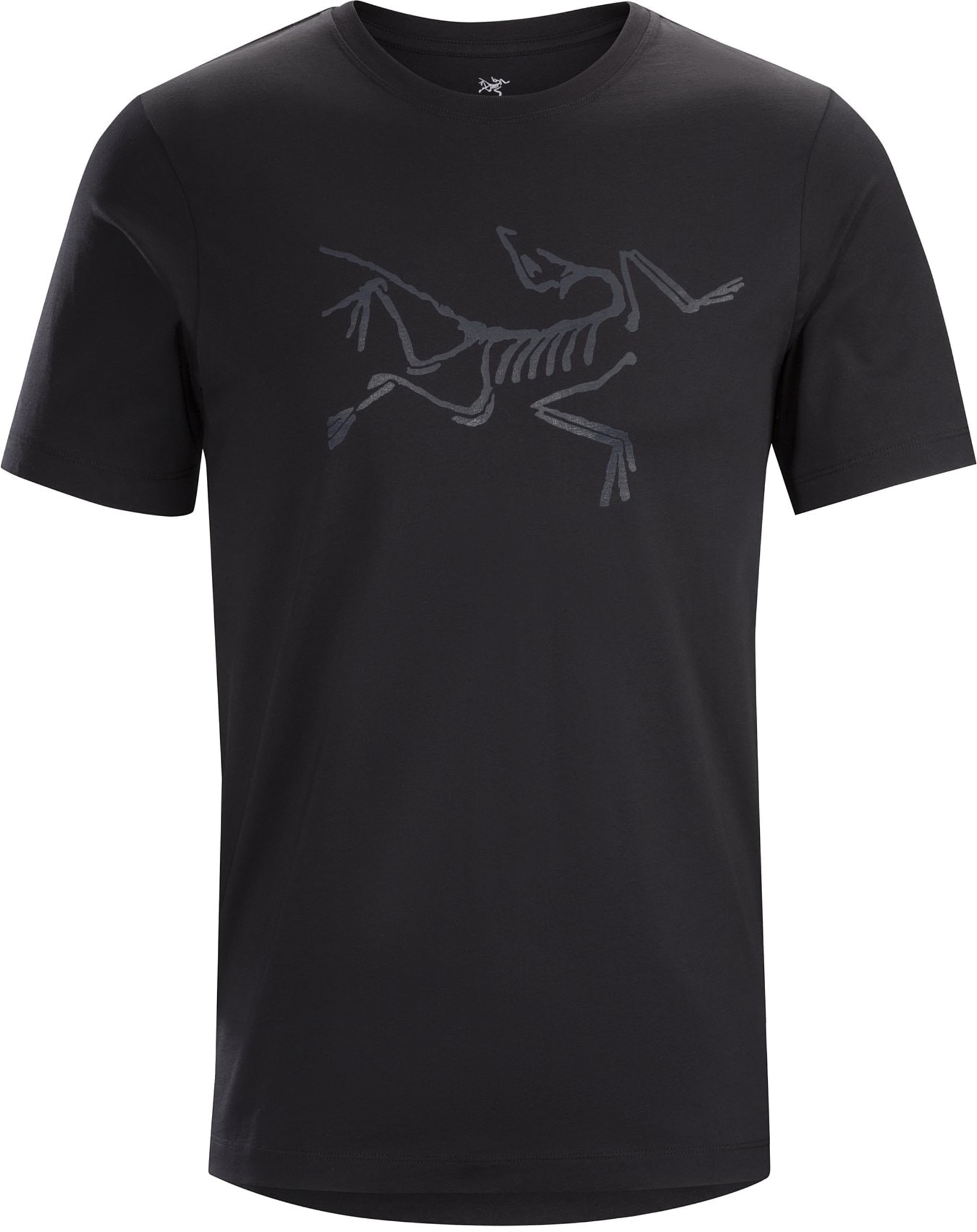 Archaeopteryx T-Shirt SS